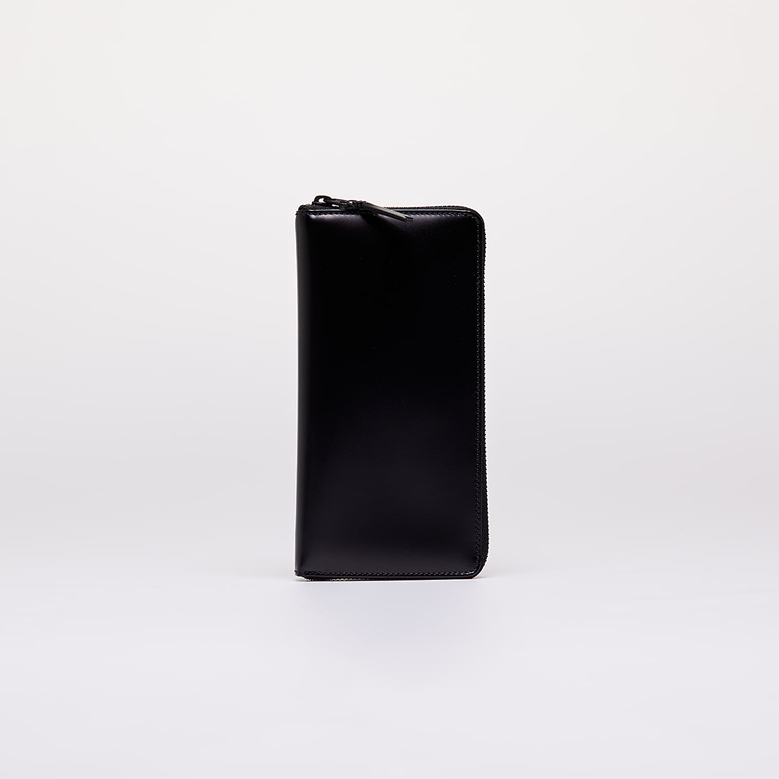 Peněženky Comme des Garçons Wallet Very Black