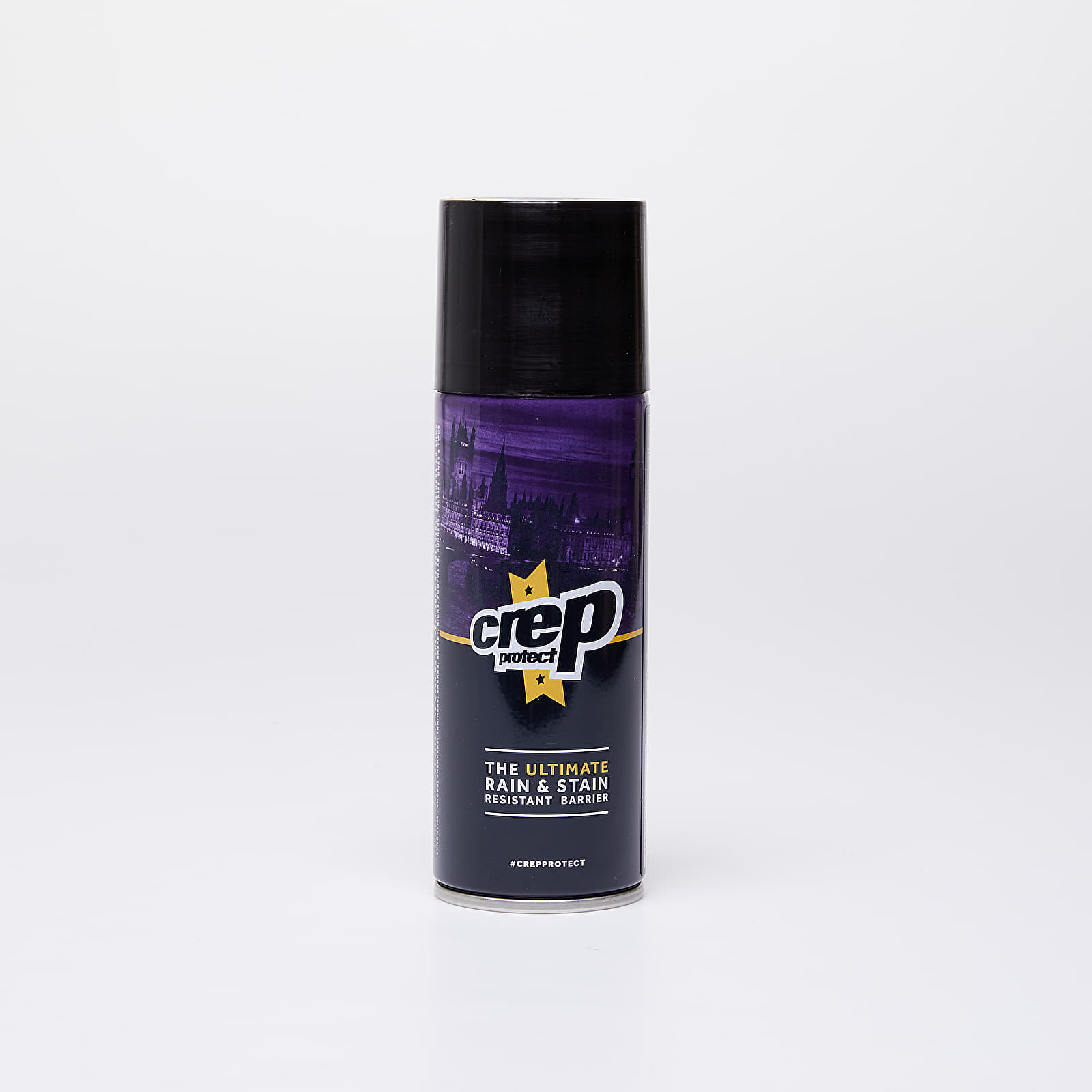 Cipőápolás Crep Protect - Rain and stain protection 200ml