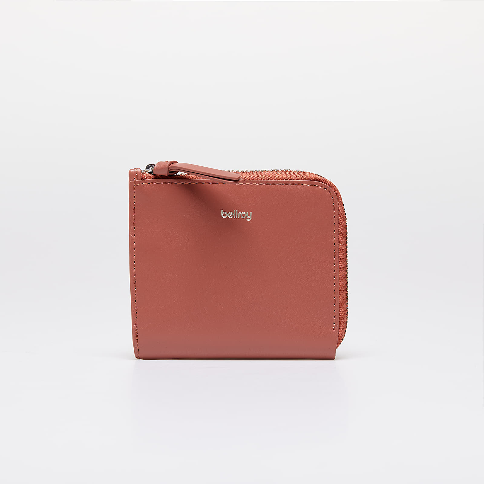 Wallets Bellroy Pocket Mini Deep Blush