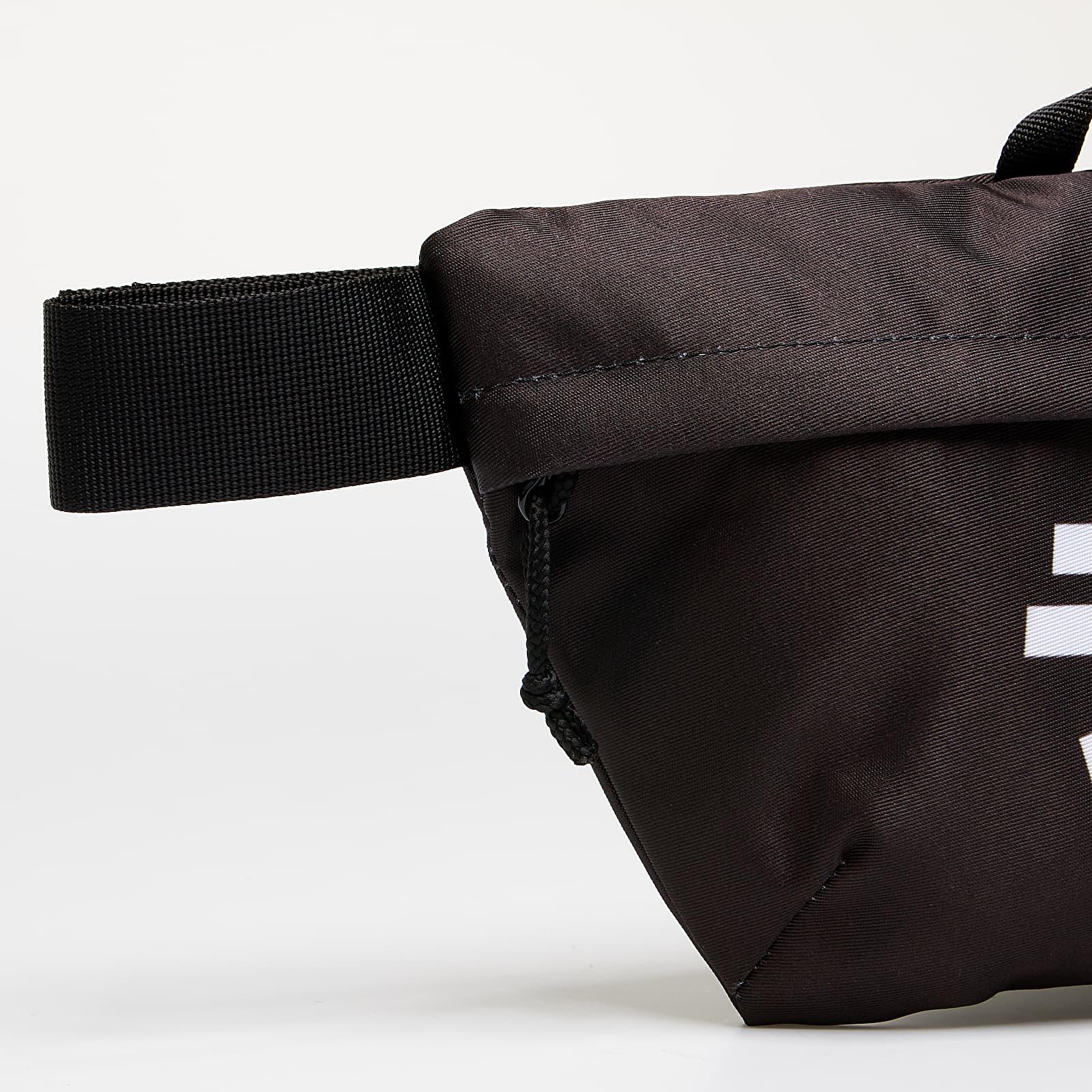 Waist Bags Rap Japan Backpack Black Footshop