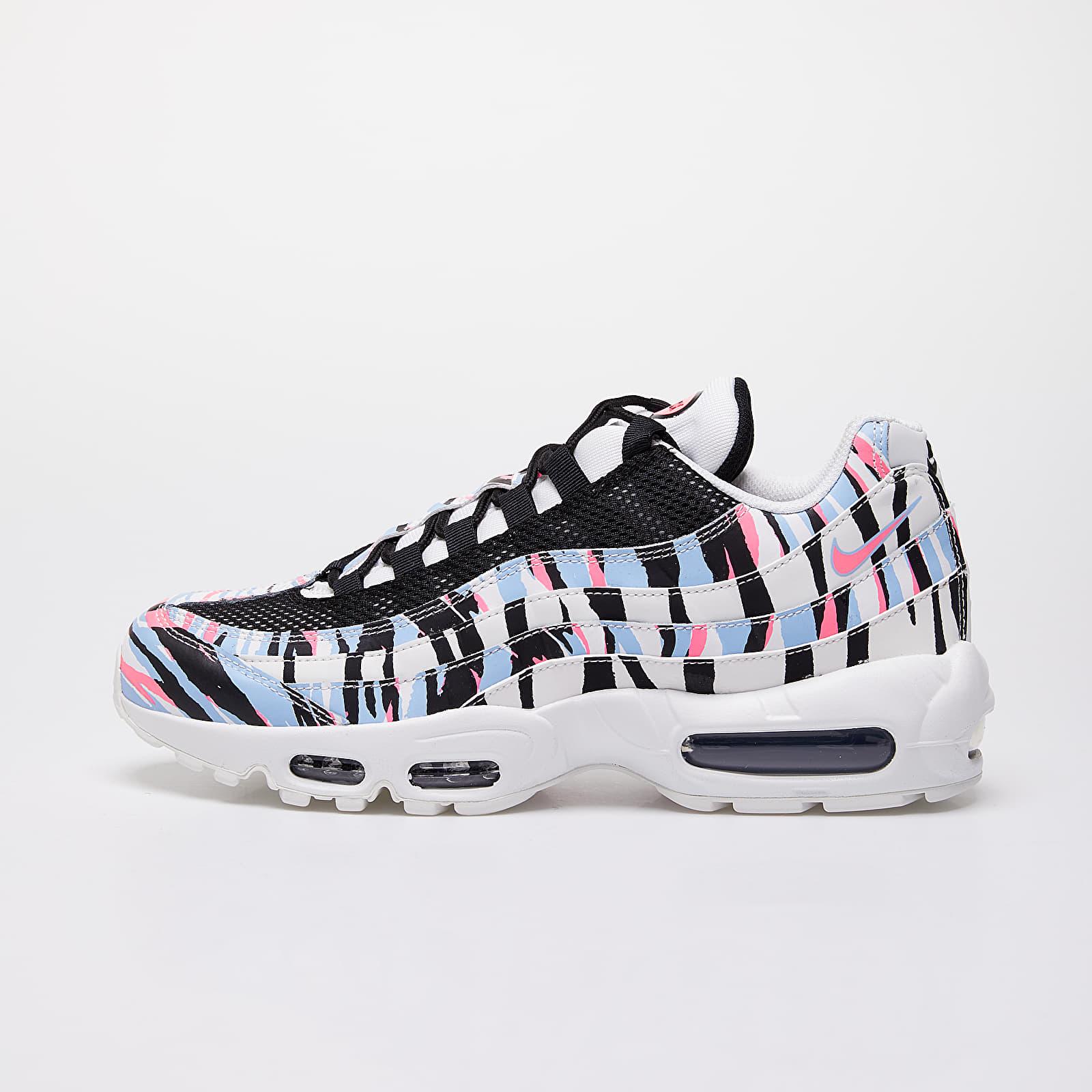 Nike Air Max 95 Ctry