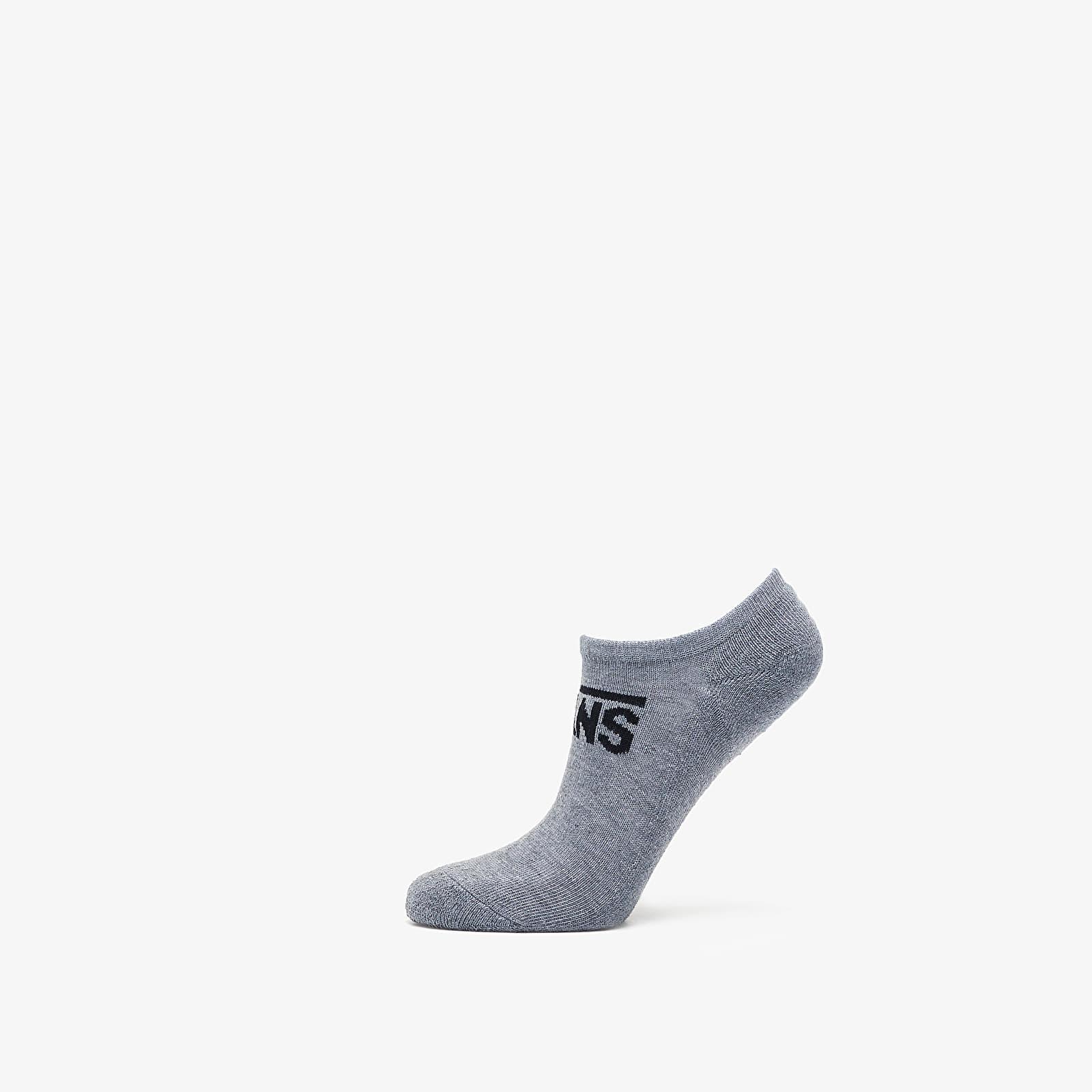 Vans Socks 3-Pack