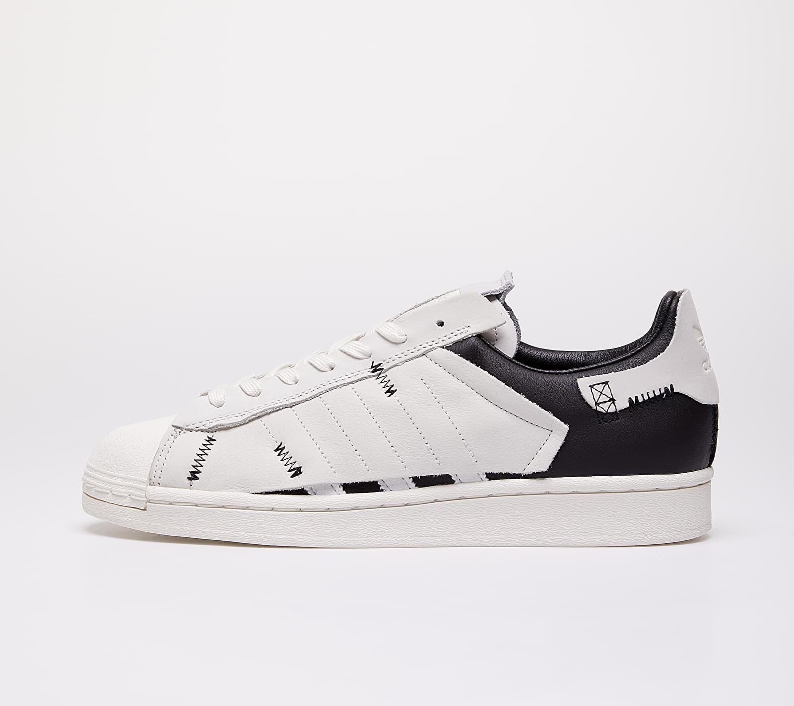 adidas Superstar WS1 Ftw White/ Core Black/ Off White EUR 46