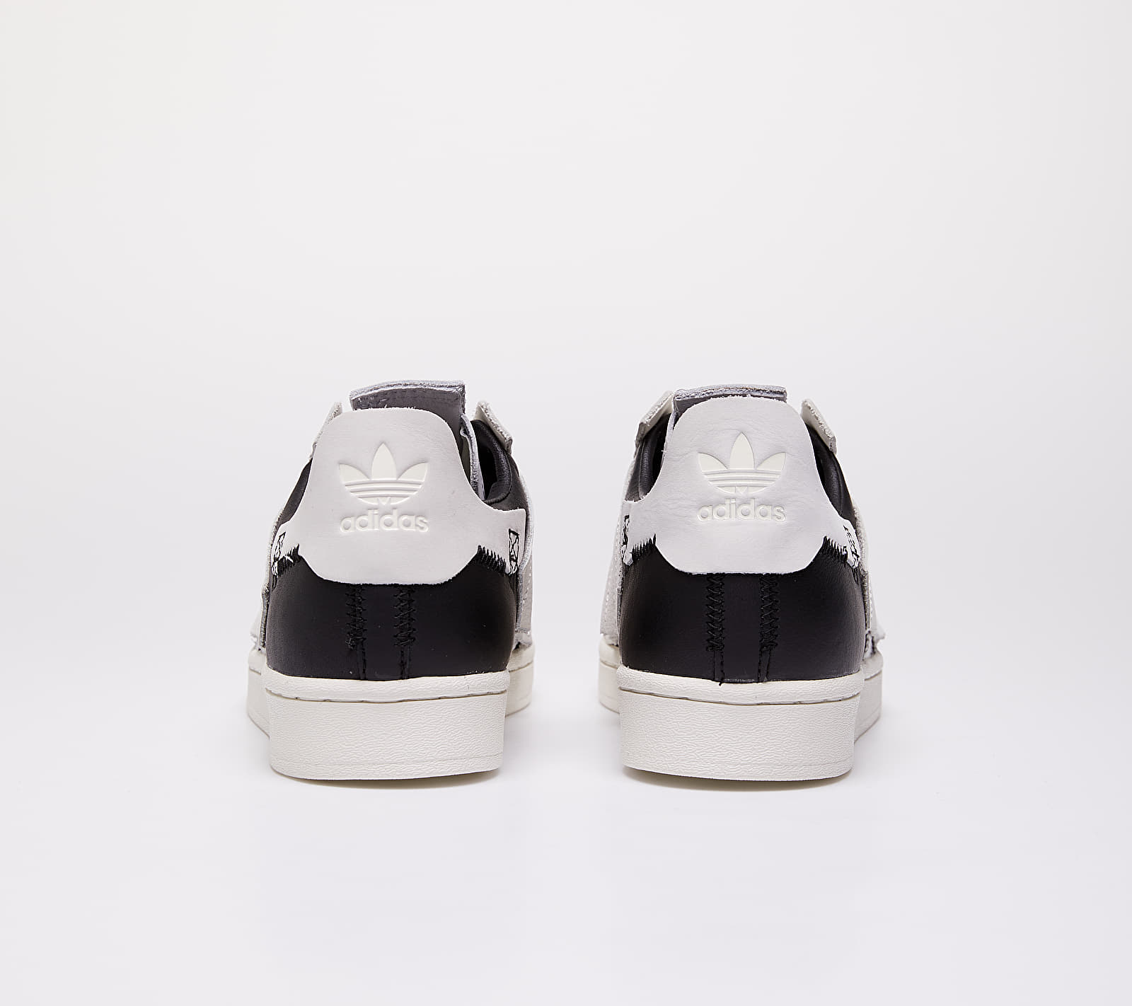 adidas Superstar WS1 Ftw White/ Core Black/ Off White