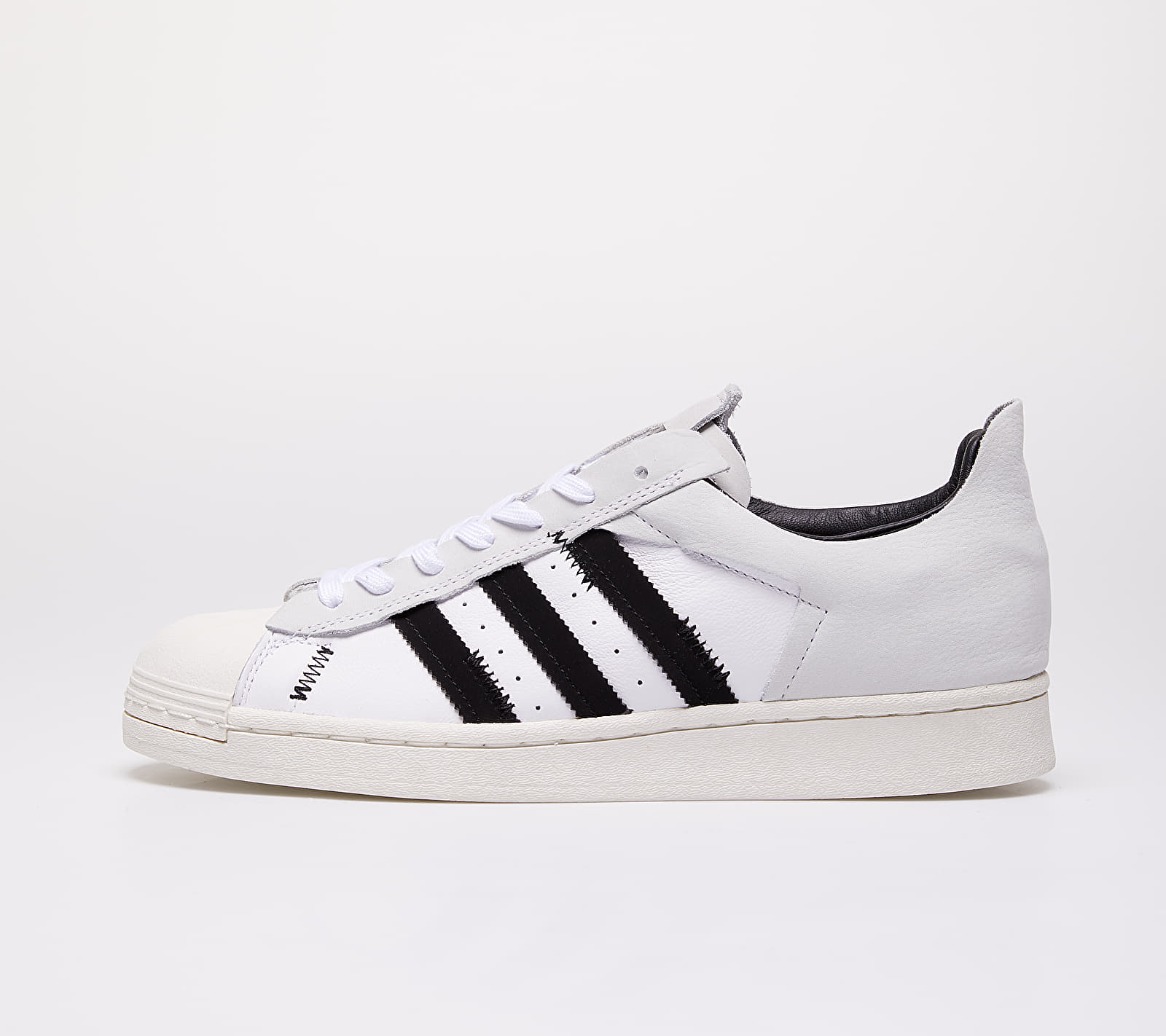 adidas Superstar WS2 Ftw White/ Core Black/ Off White EUR 44