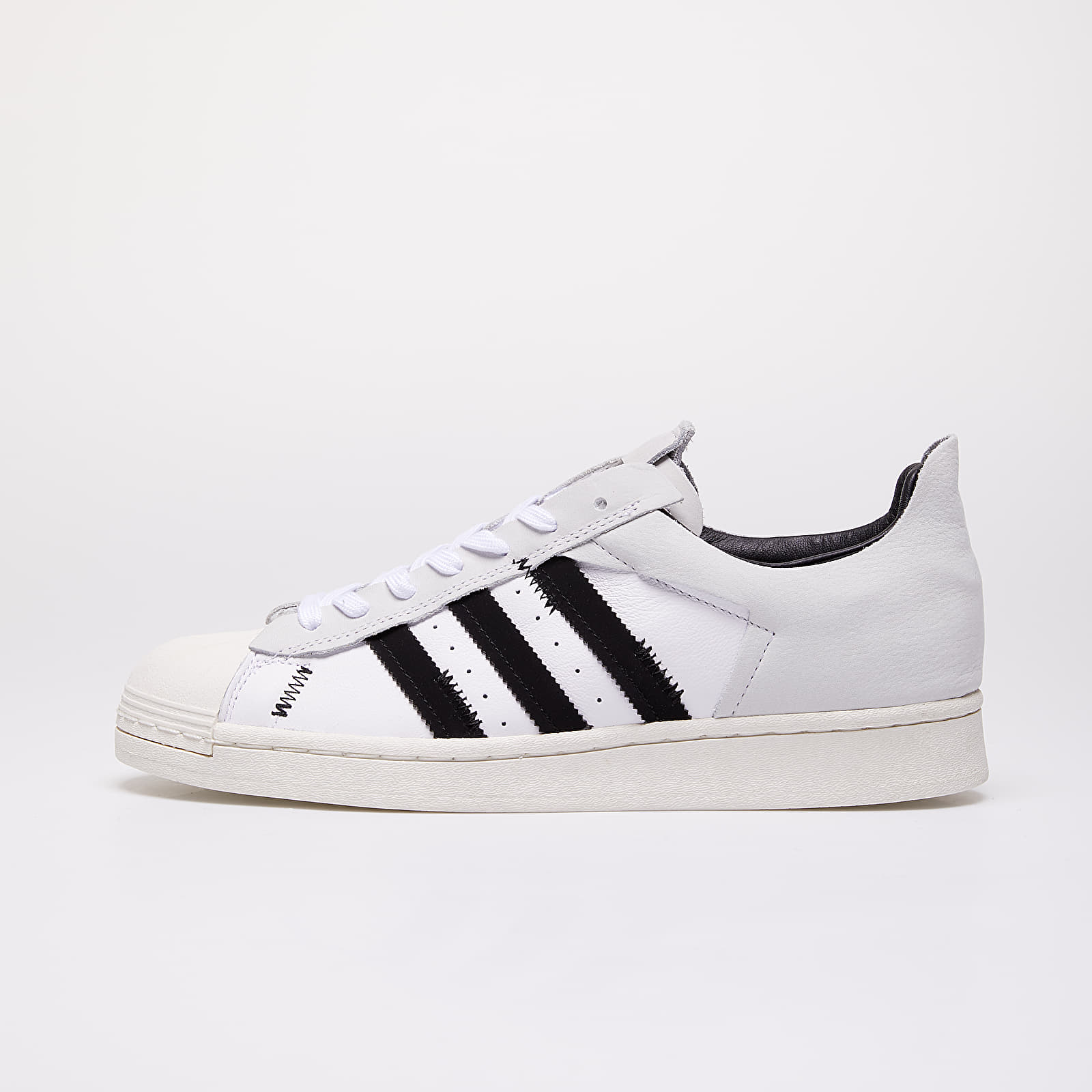 Männer adidas Superstar WS2 Ftw White/ Core Black/ Off White