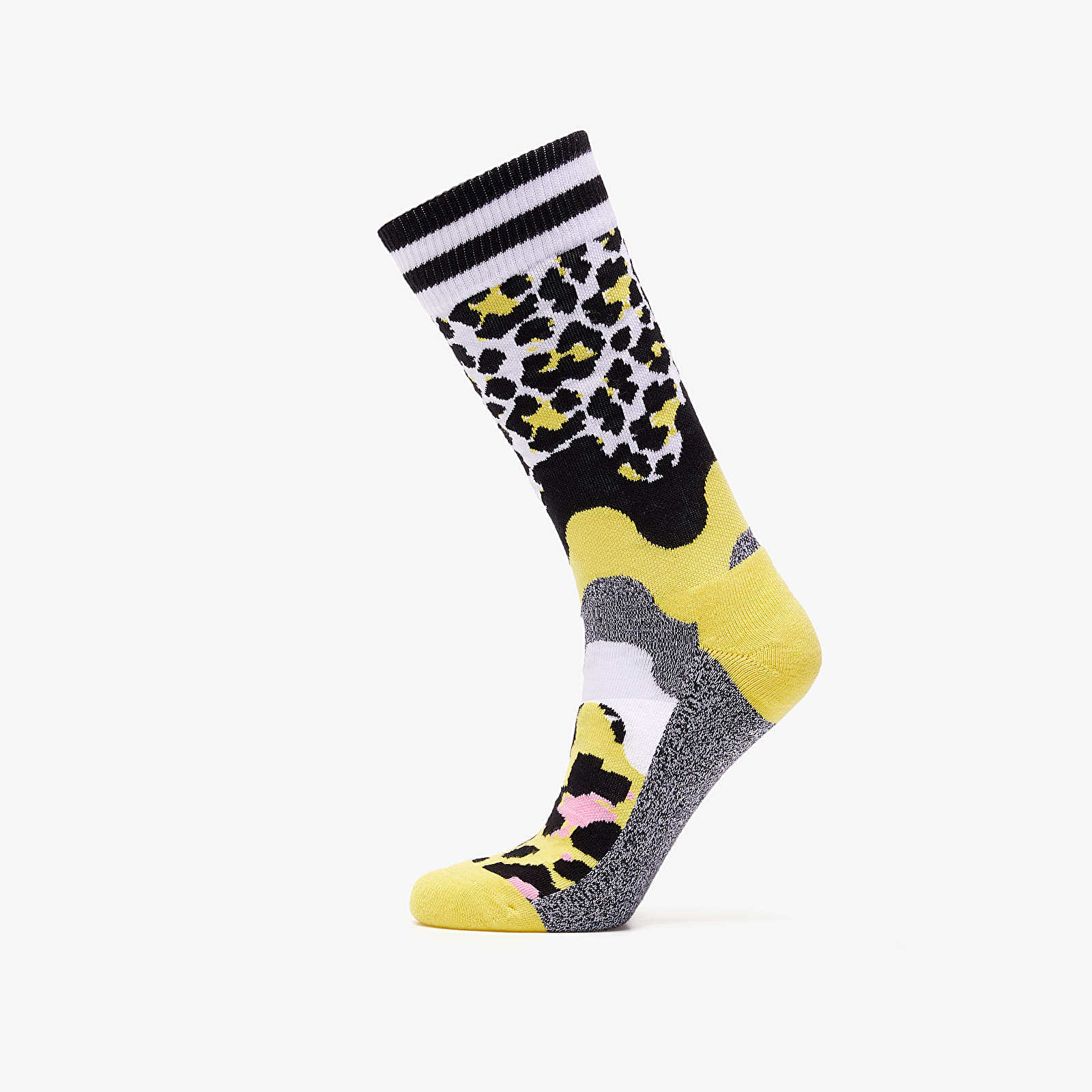 Socken Happy Socks Athletic Animal Socks Multicolor