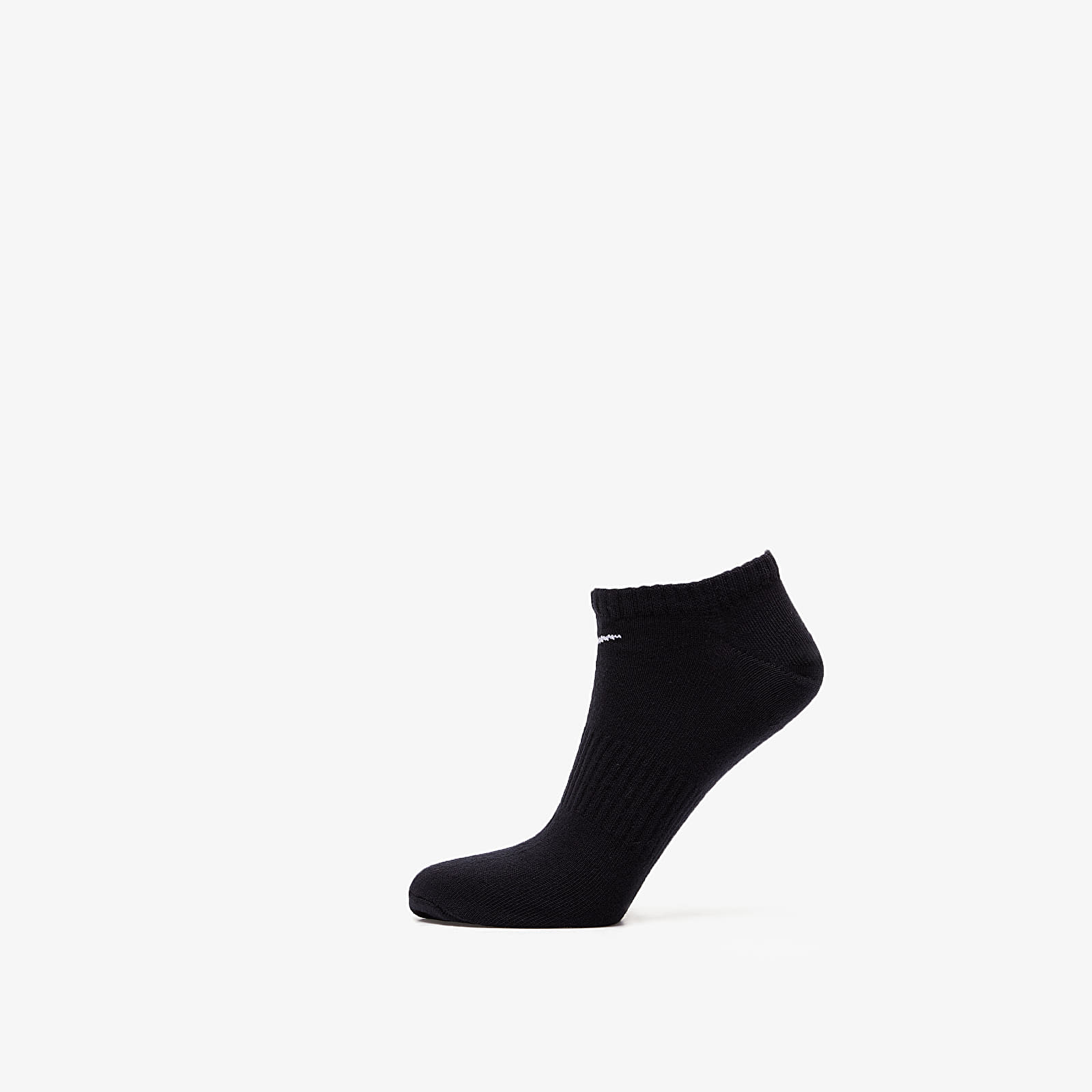 Nike Everyday Lightweight Socks (3 Pairs)