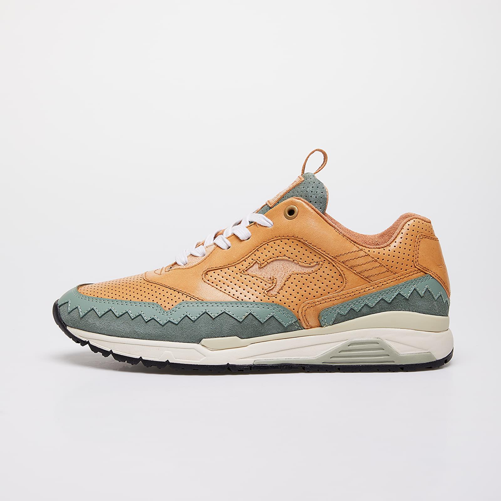 Men's shoes Footshop x KangaROOS Ultimate 3 Flip