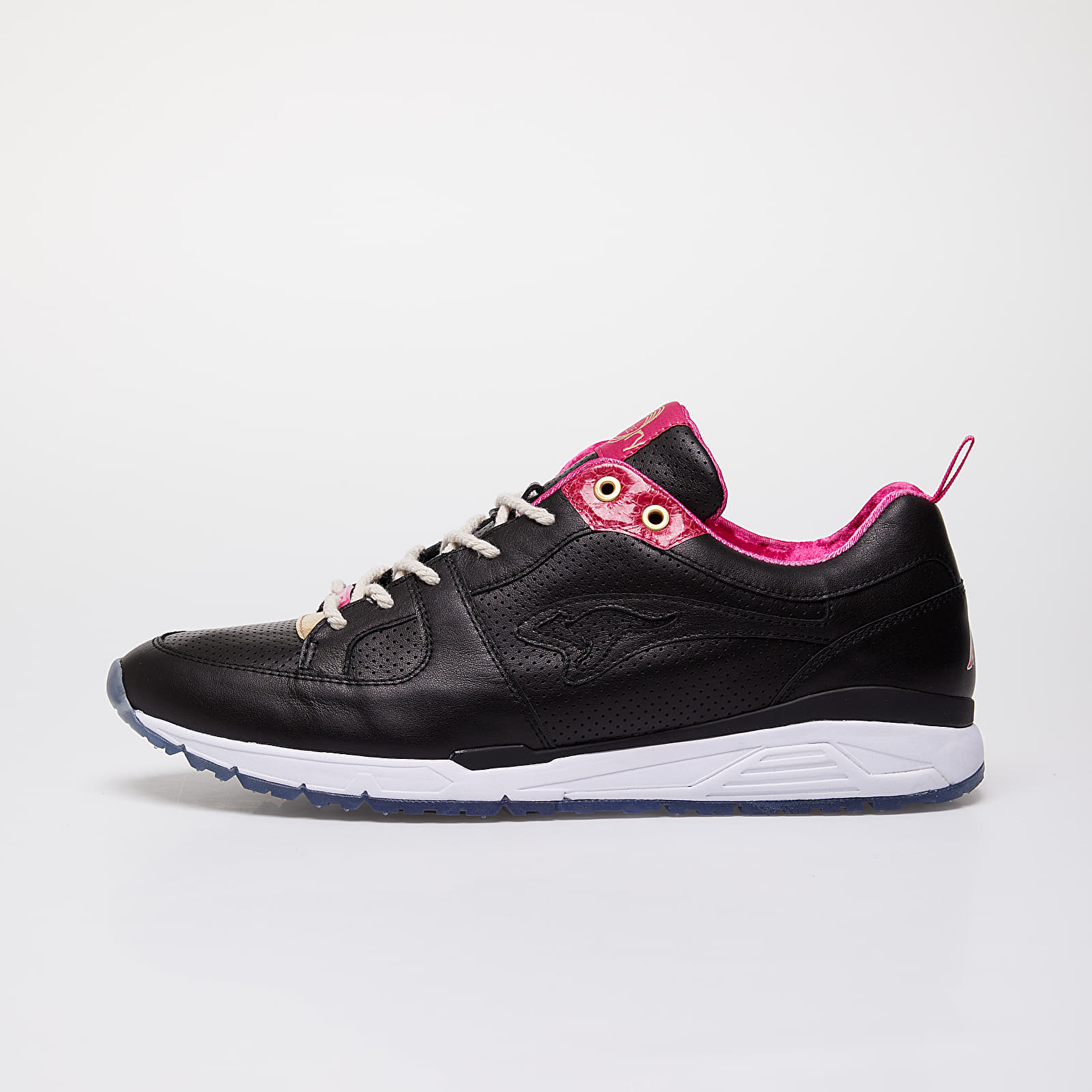 KangaROOS x Glory Hole Ultimate R1