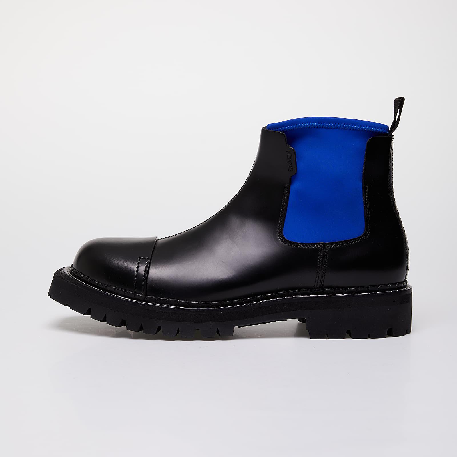 KENZO Kamden Chelsea Boot