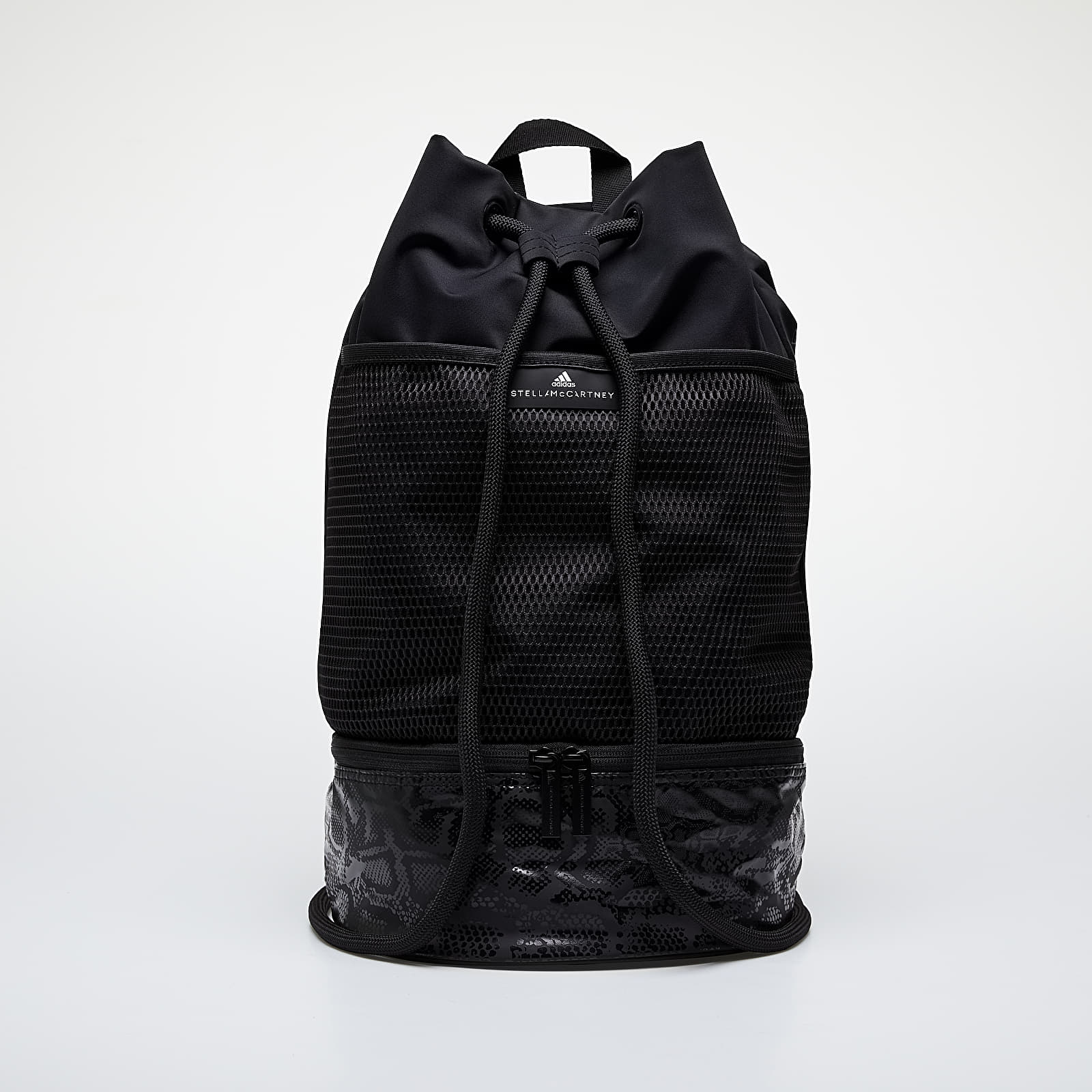 adidas x Stella McCartney Boxing Gymsack