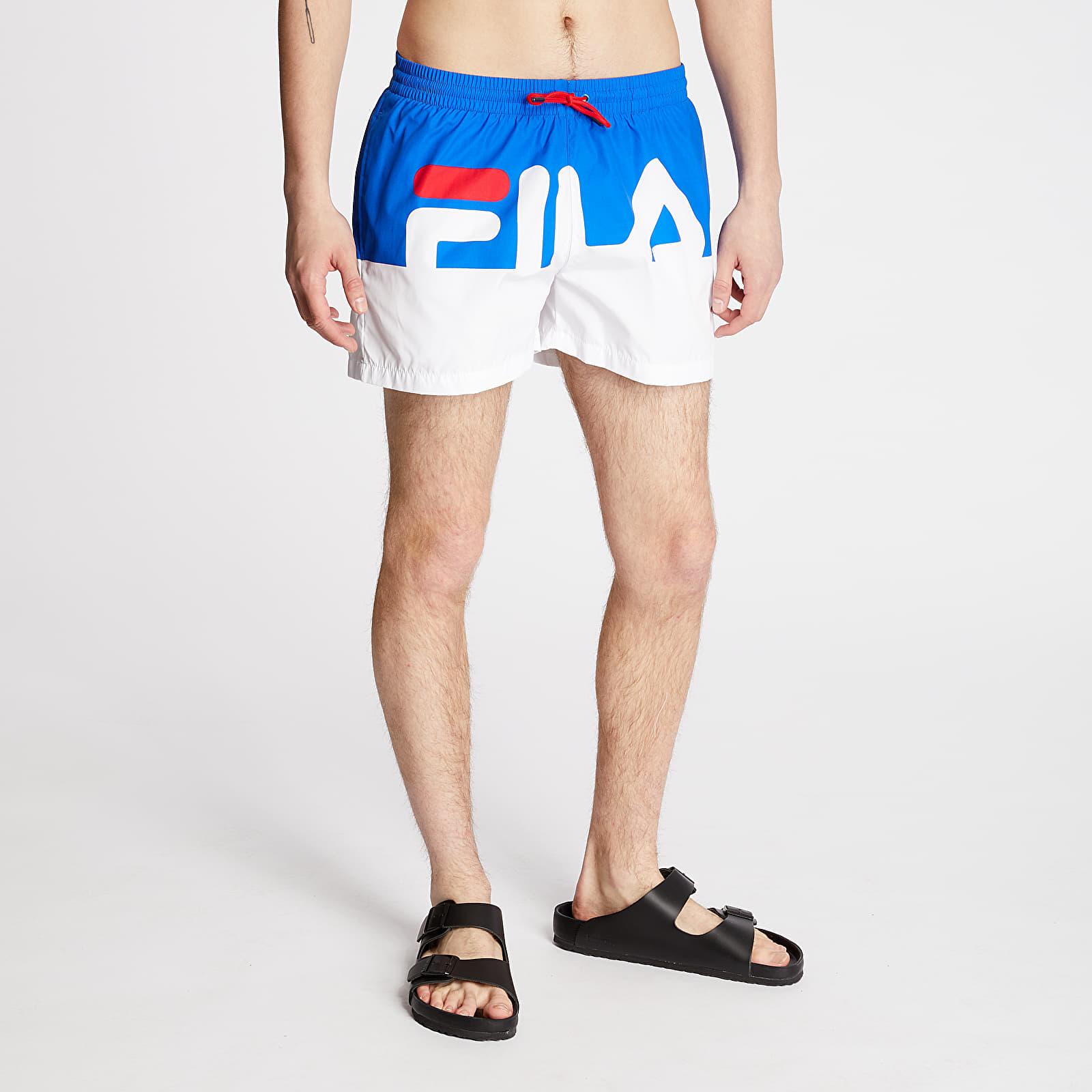 FILA Makoto Beach Shorts