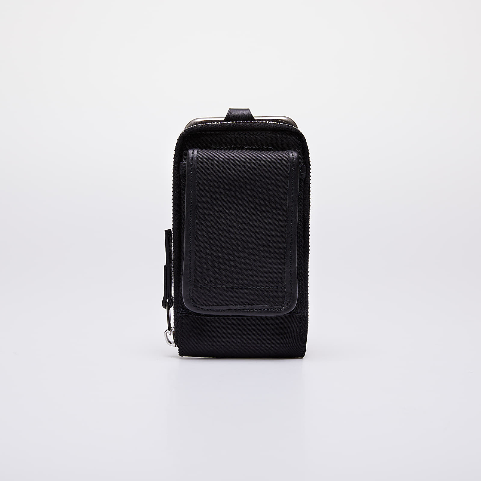 Rick Owens DRKSHDW Flat Clip-On Pocket