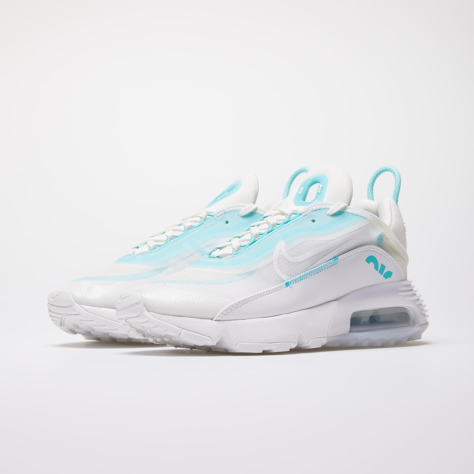 Adidasi Nike de dama