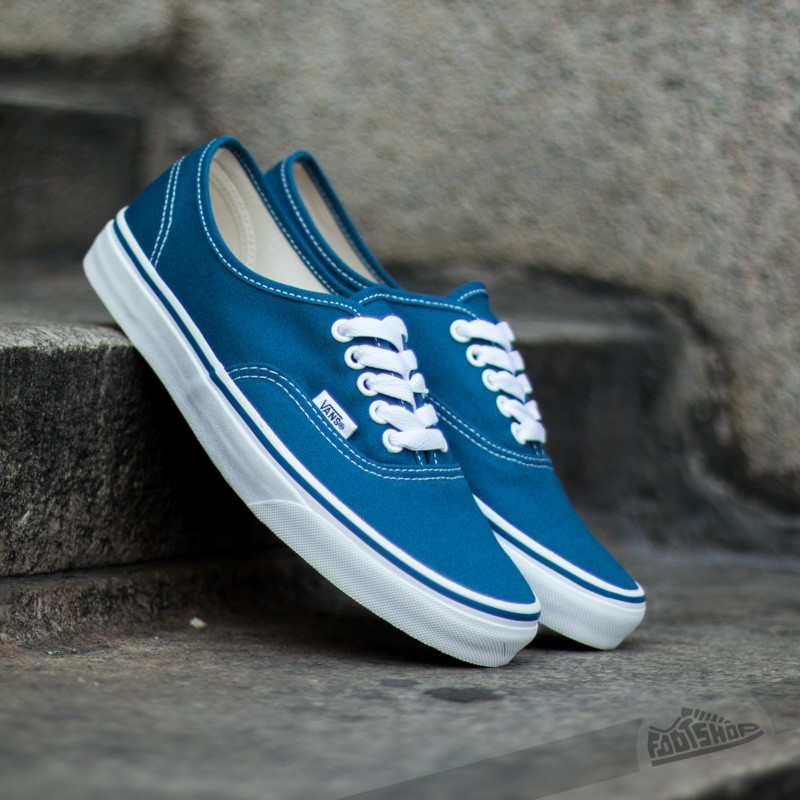 Vans Authentic Navy at a great price 65 € buy at Footshop