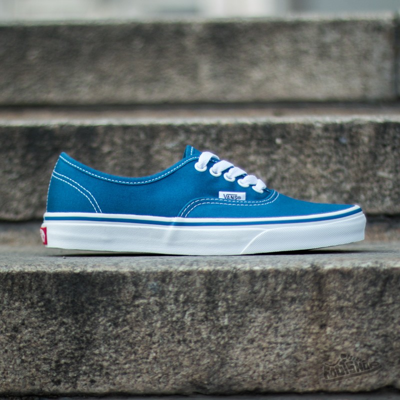787acc9282 Vans Authentic Navy at a great price 66 € bestell bei Footshop