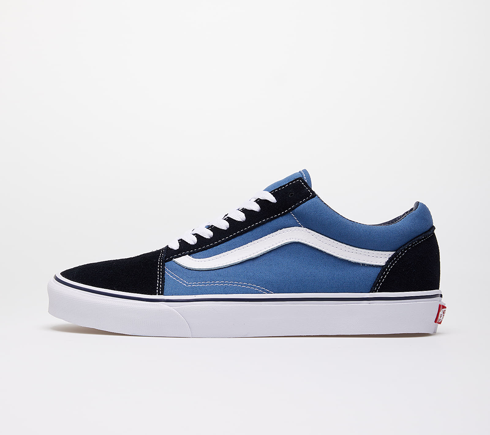 Vans Old Skool Navy EUR 38