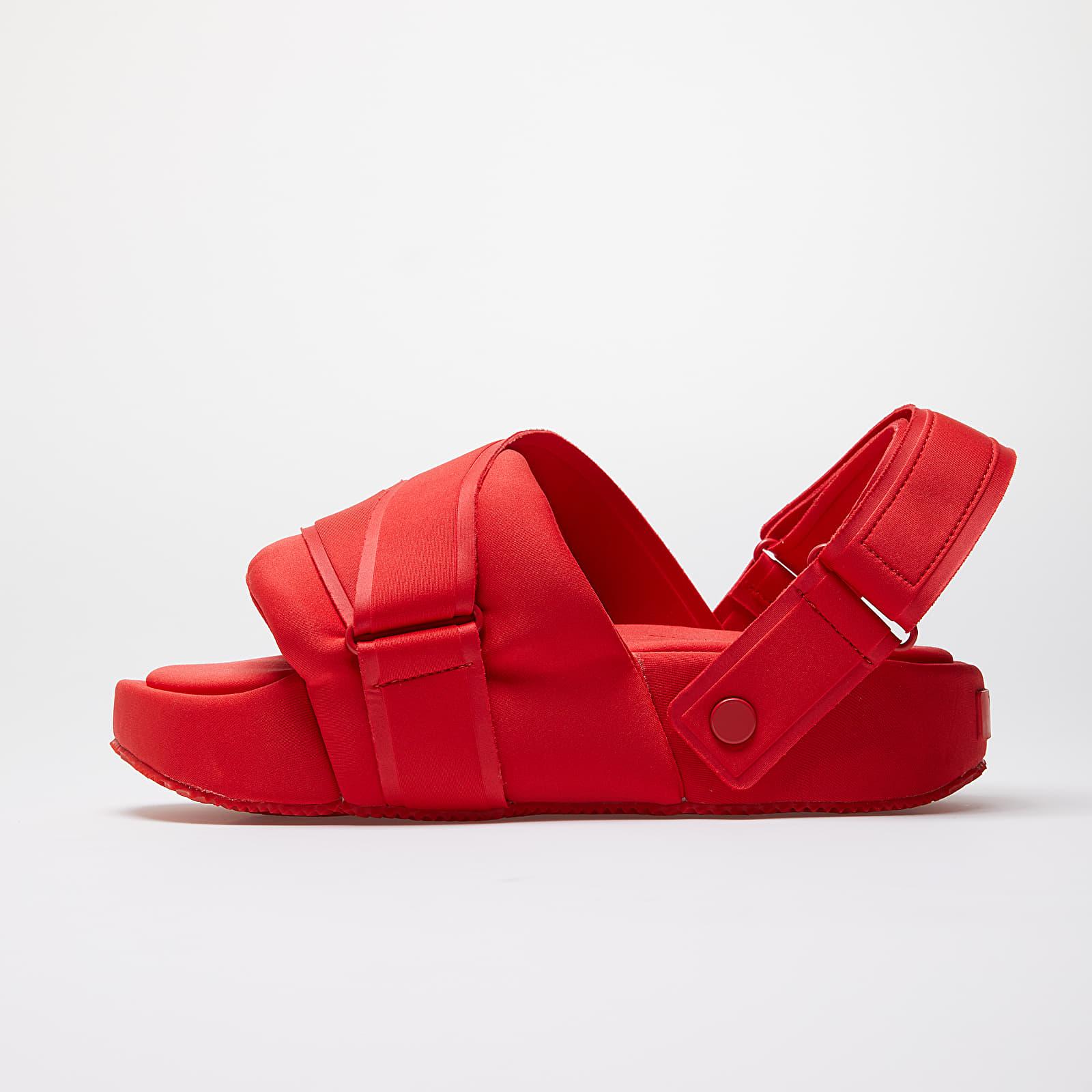 Y-3 Sandal