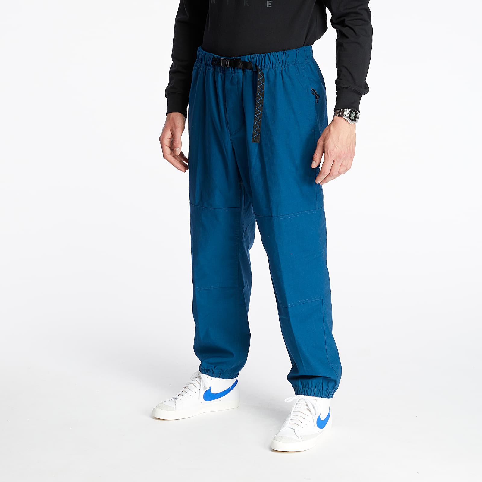 Nike ACG Pants