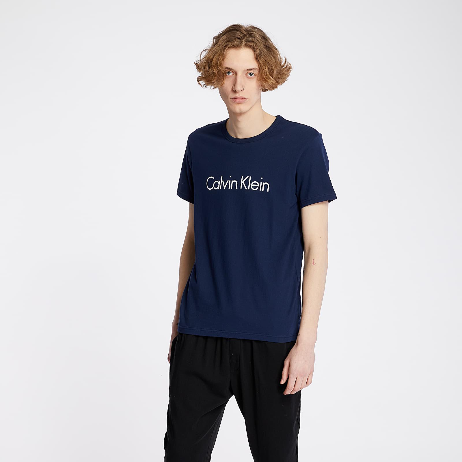 Calvin Klein Graphic Tee