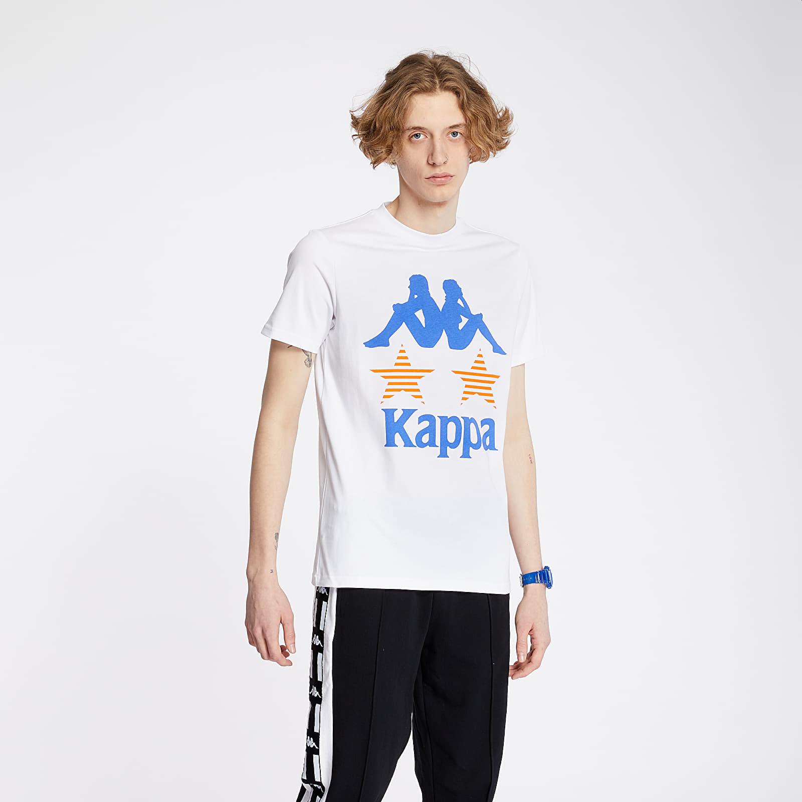 Kappa Authentic La Calmir Tee