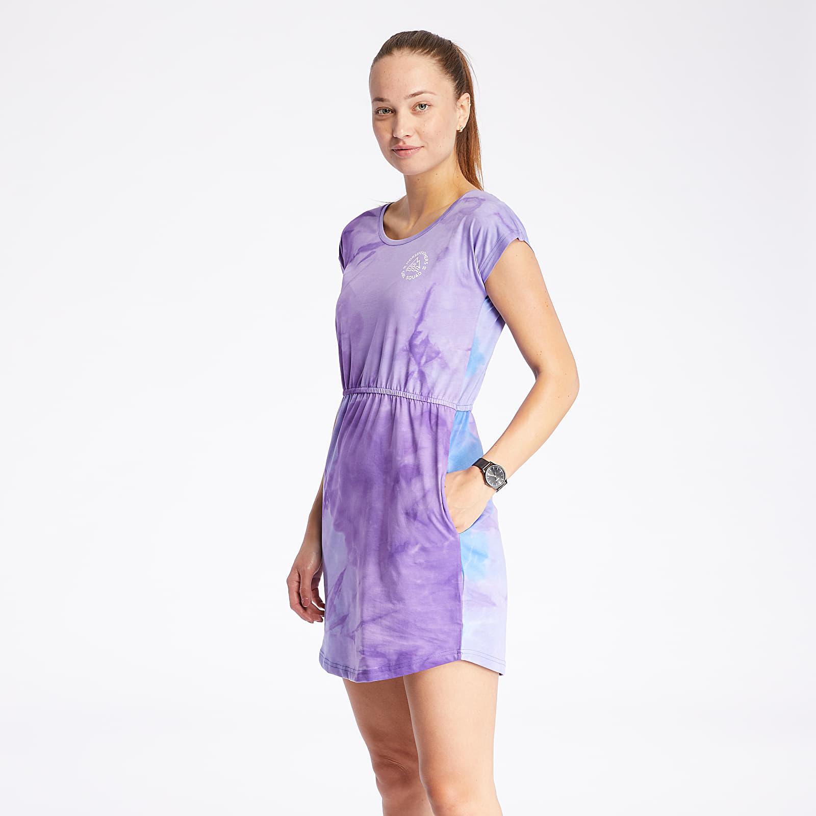 Rochii Horsefeathers Millie Dress Tie Dye