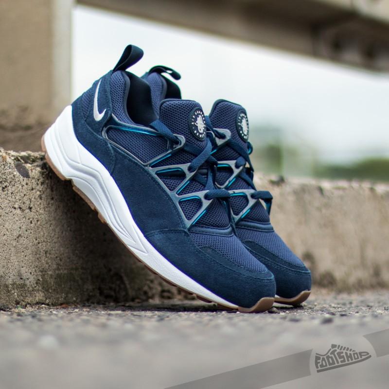 huge discount baa9a 5a6d0 Nike Air Huarache