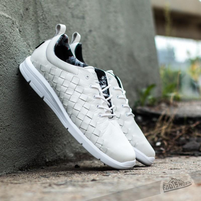 4c010c4e2f4cf0 Vans Tesella 3D Aloha White  White