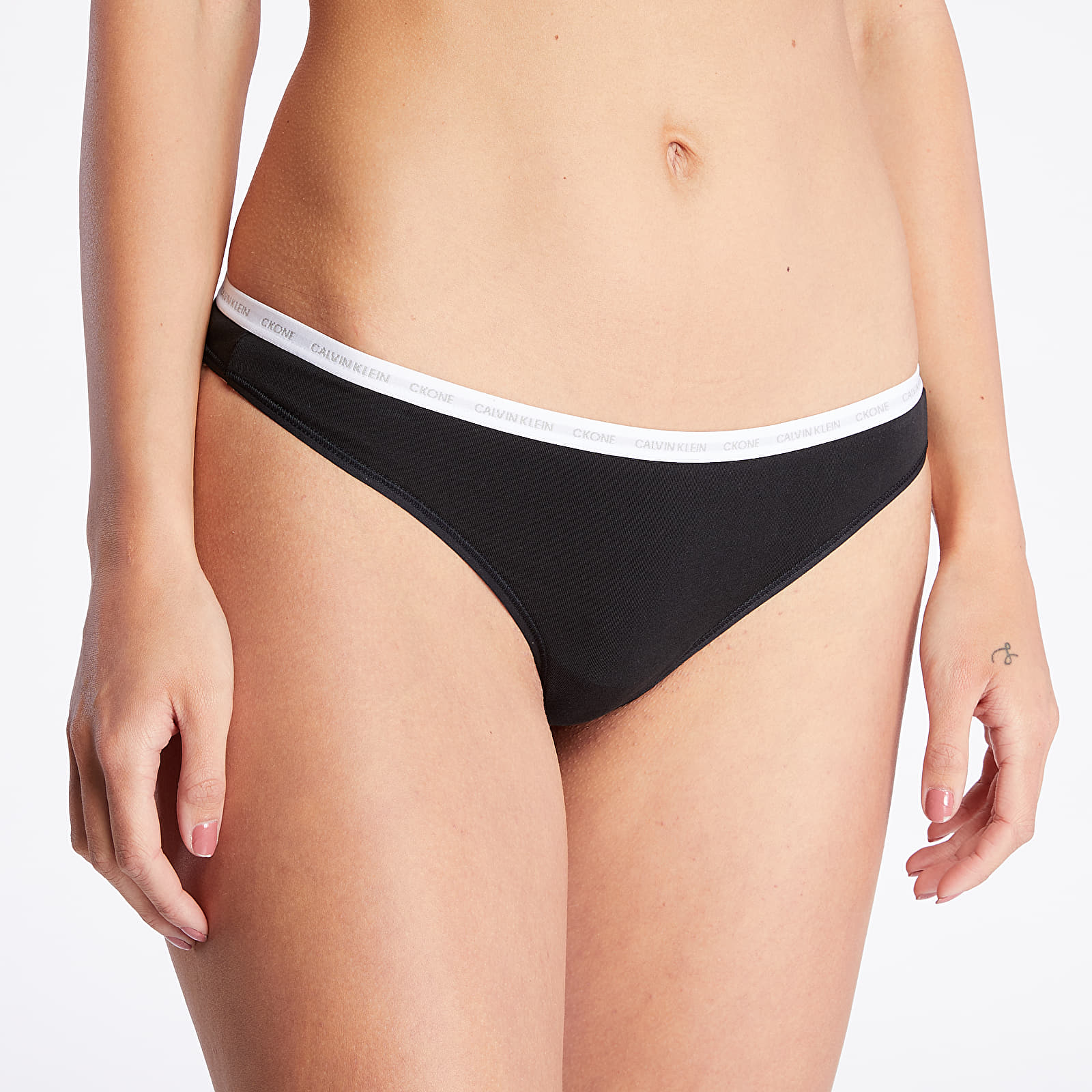 Calvin Klein 2-Pack Thongs
