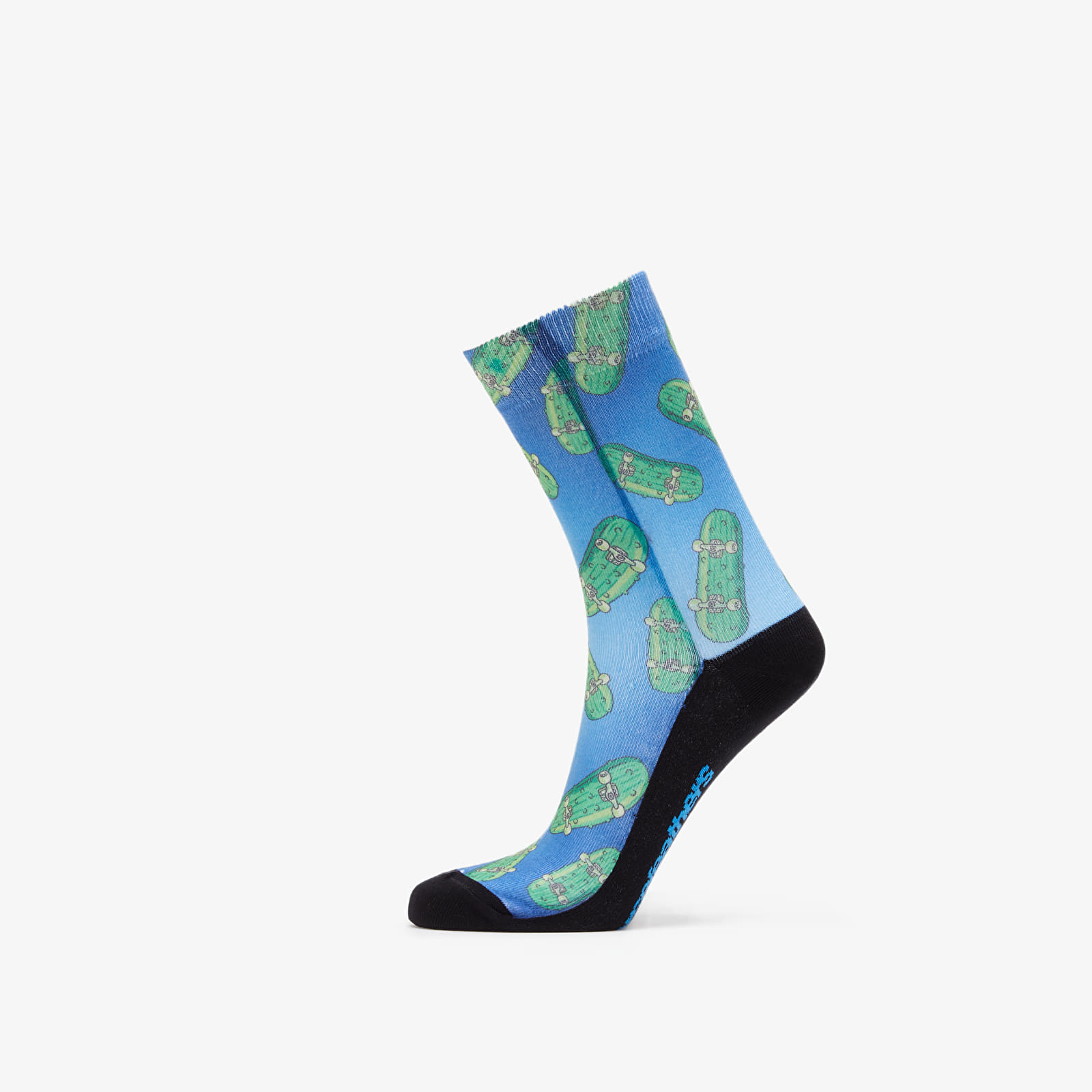 Everyday socks Horsefeathers Conor Pickles Socks Multicolor