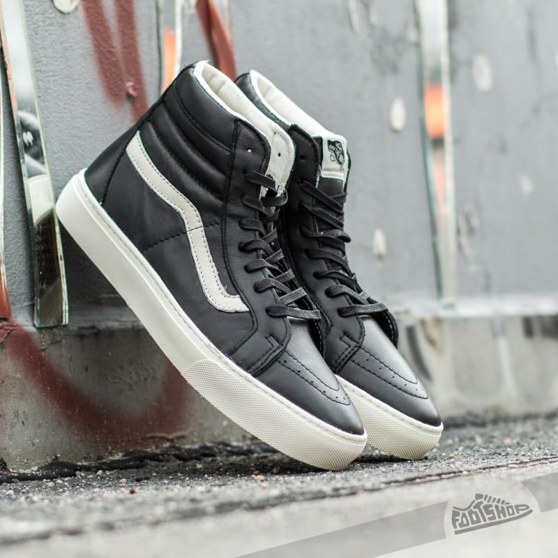 Men's shoes Vans Sk8-Hi Cup California
