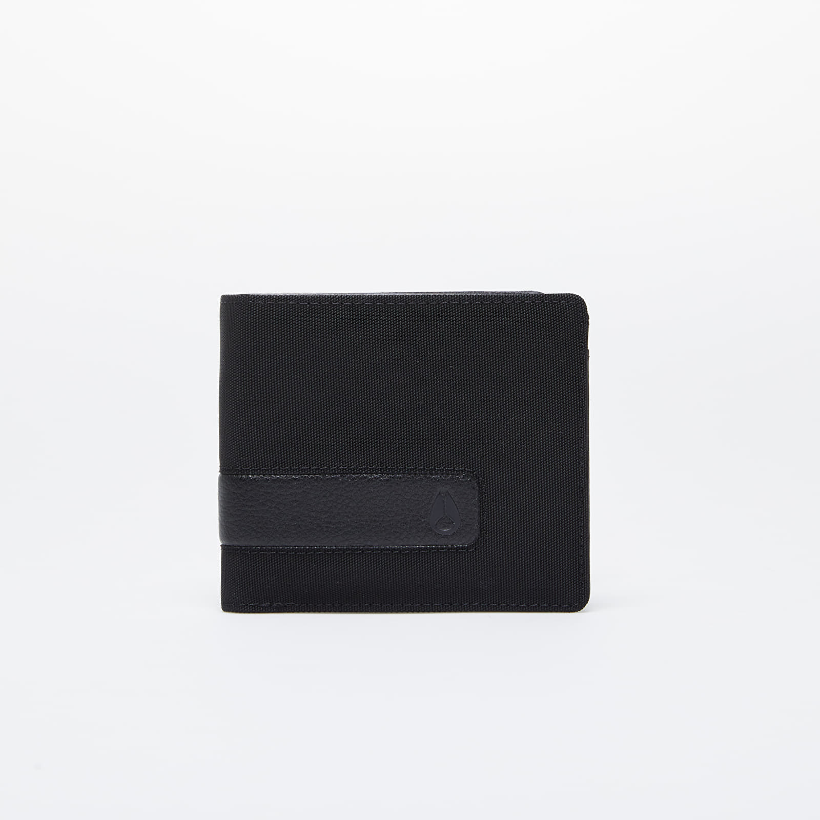 Nixon Showdown Bi-Fold Wallet