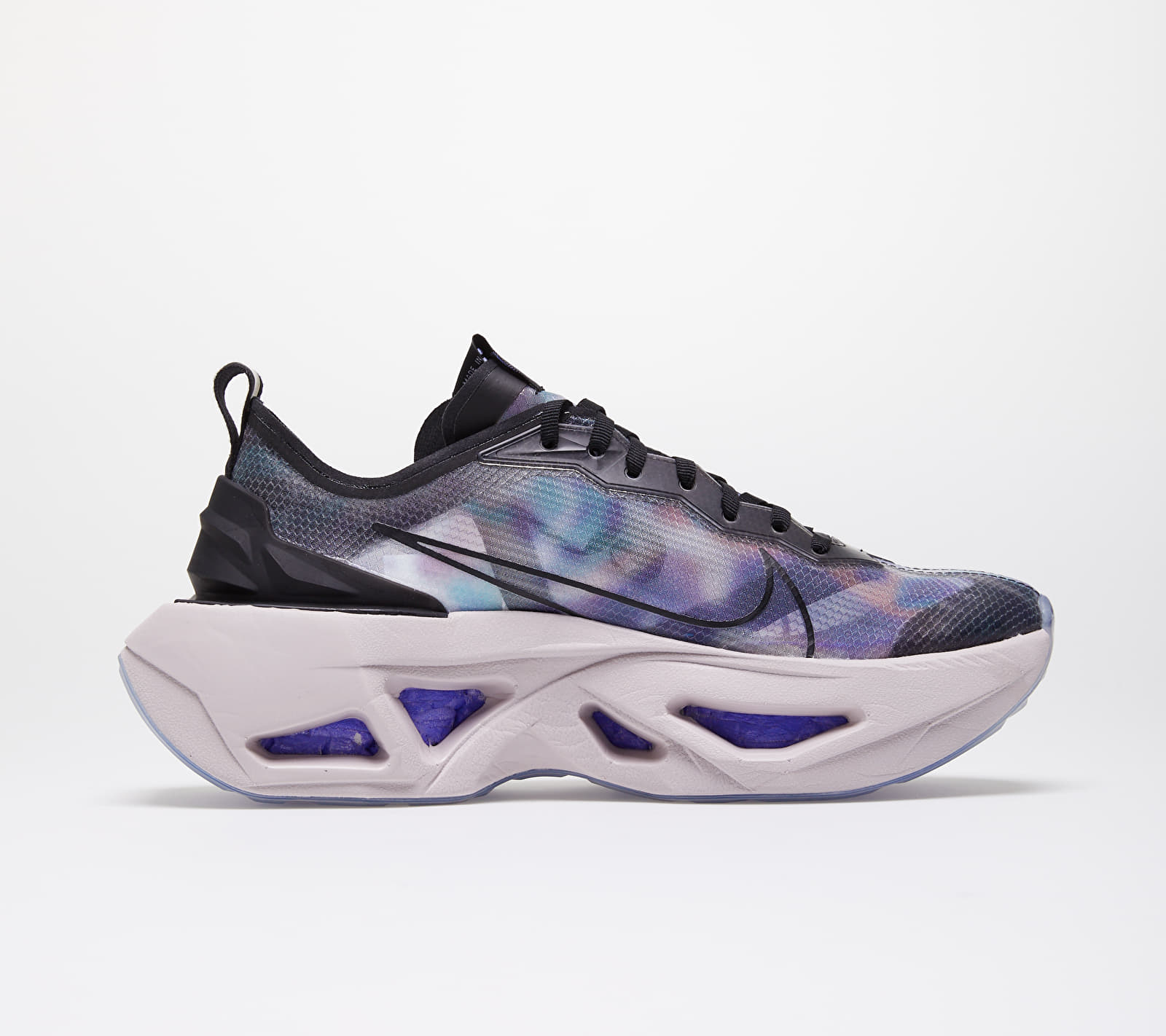 Nike W ZoomX Vista Grind SP Platinum Violet/ Black-Oracle Aqua, Purple