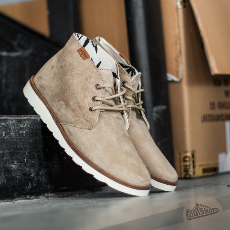 Men's shoes Vans Desert Chukka Incense