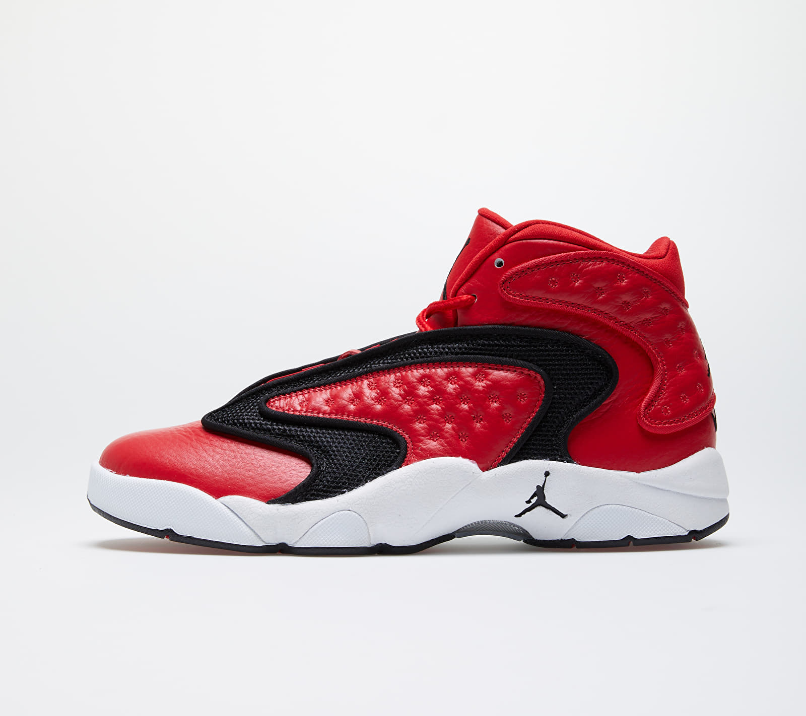 Jordan Wmns Air OG University Red/ Black-White EUR 36.5