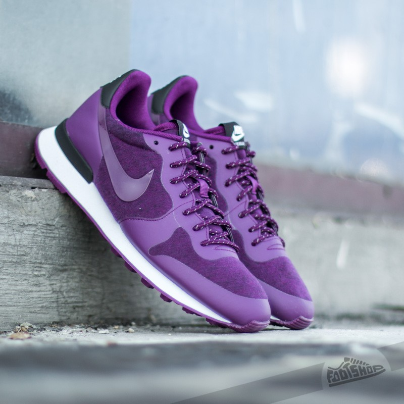 new product 686f9 77a9c ... inexpensive w nike internationalist tech pack mulberry mulberry black  white 0d9b7 299f3