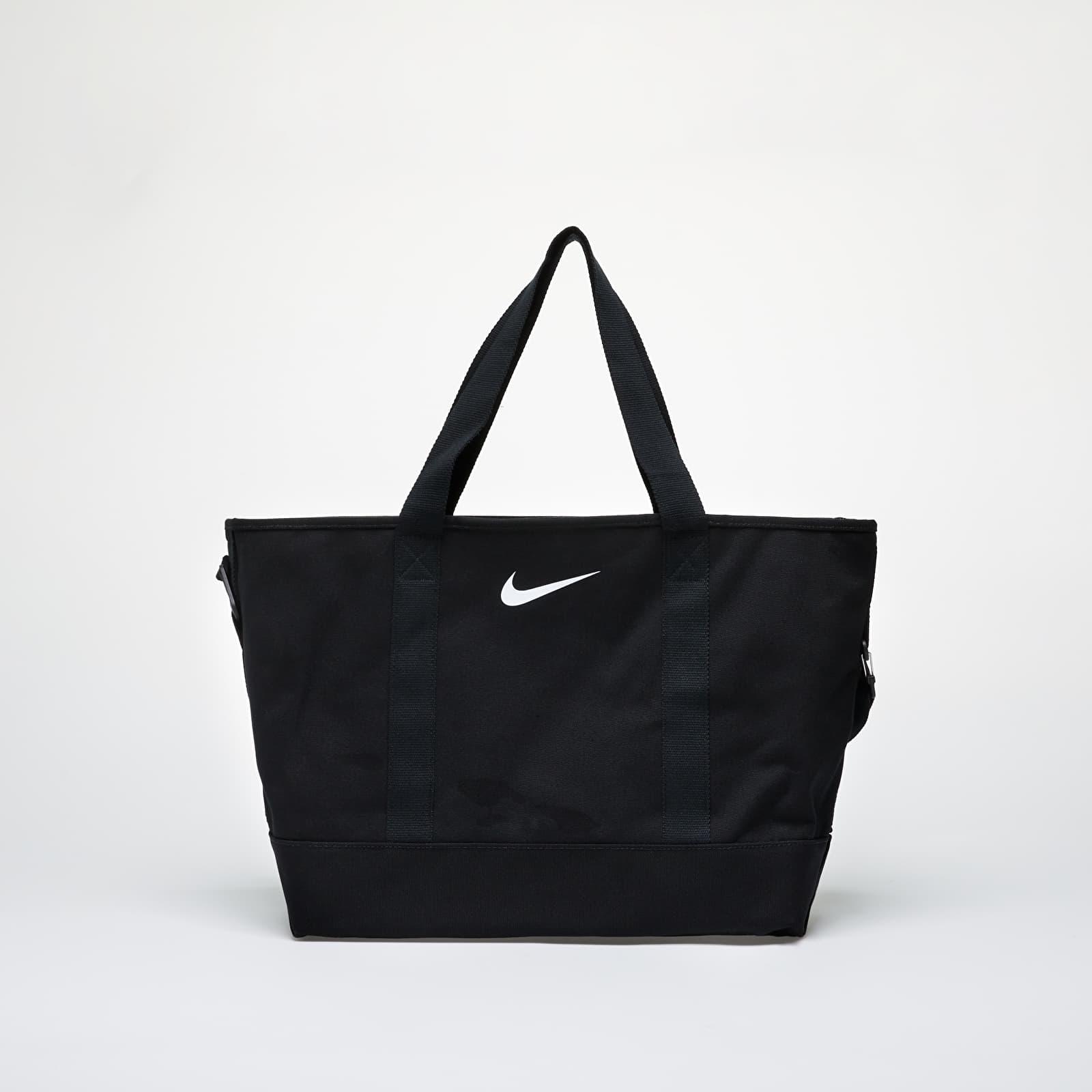 Nike x Stüssy Tote Bag