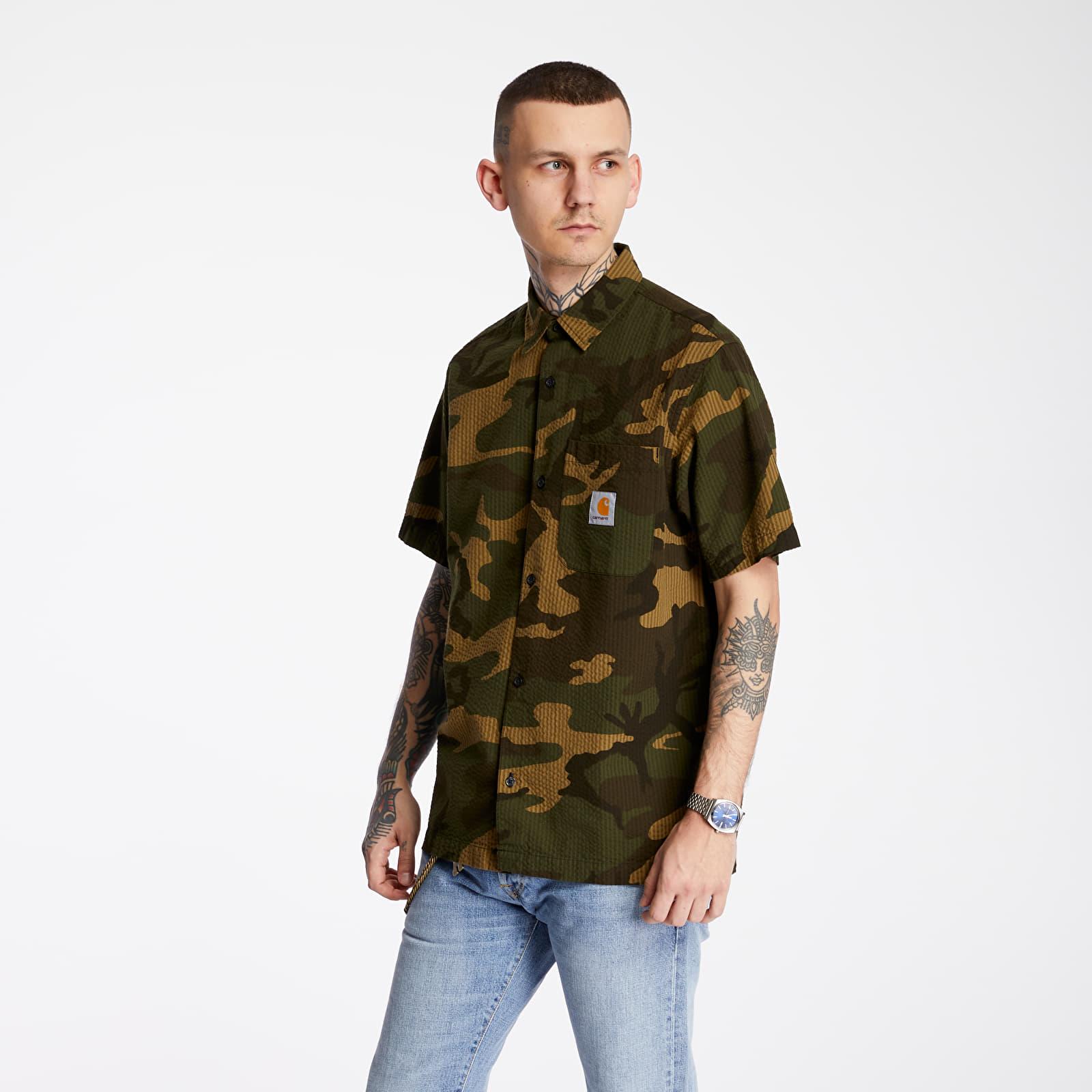 Carhartt WIP Southfield Shirt