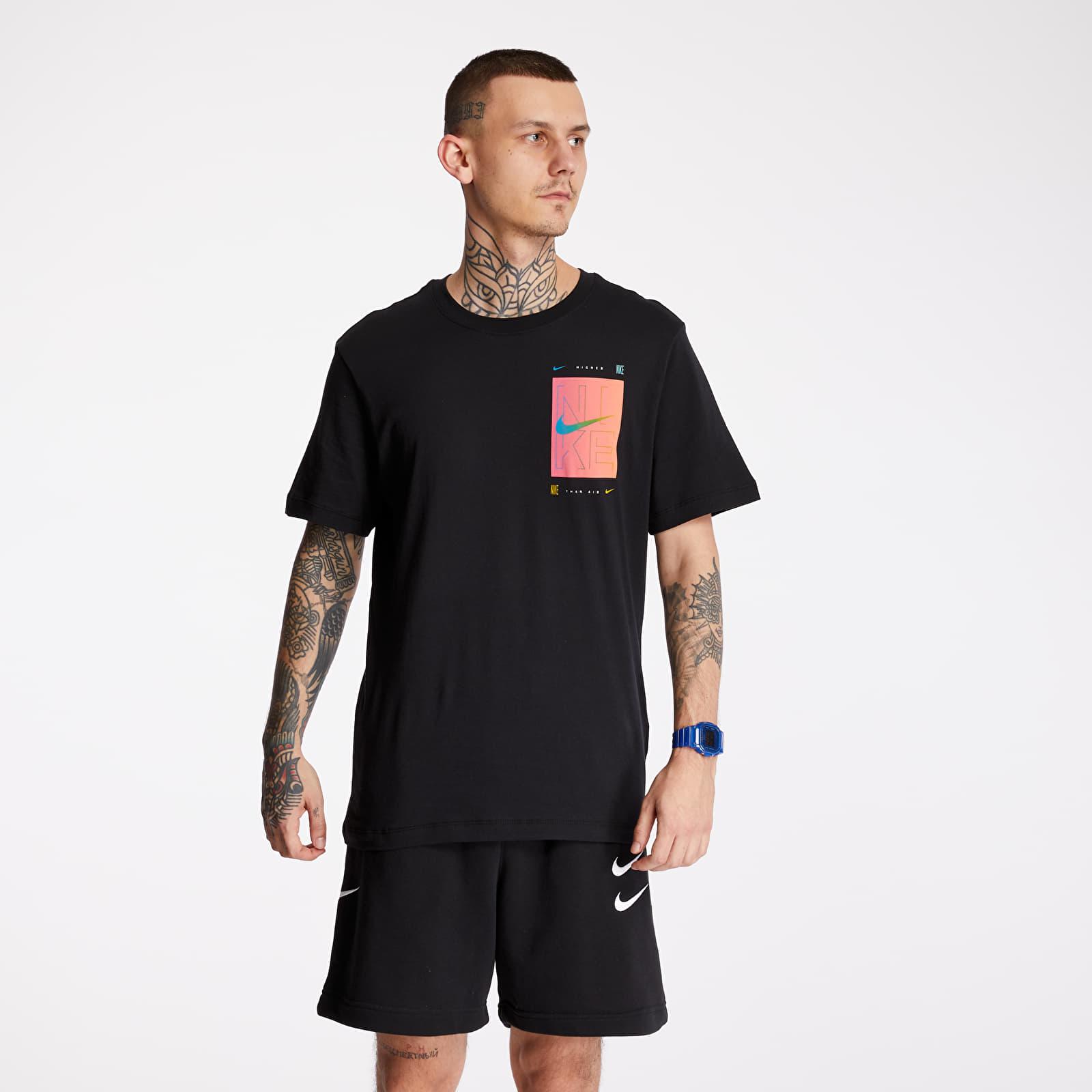 Nike Sportswear Snkr Cltr 4 Tee