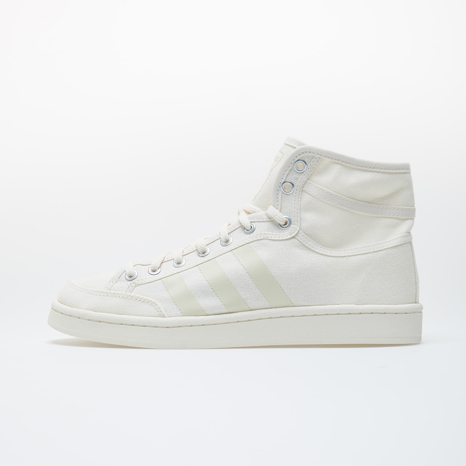 Men's shoes adidas Americana Decon Core White/ Core White/ Core White