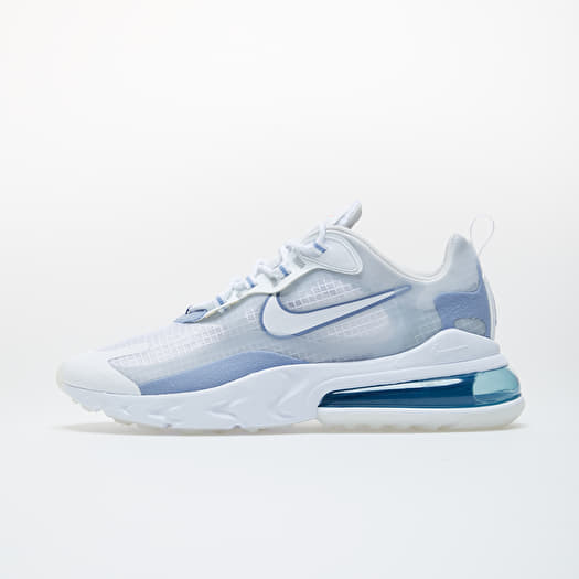 basket nike air max react