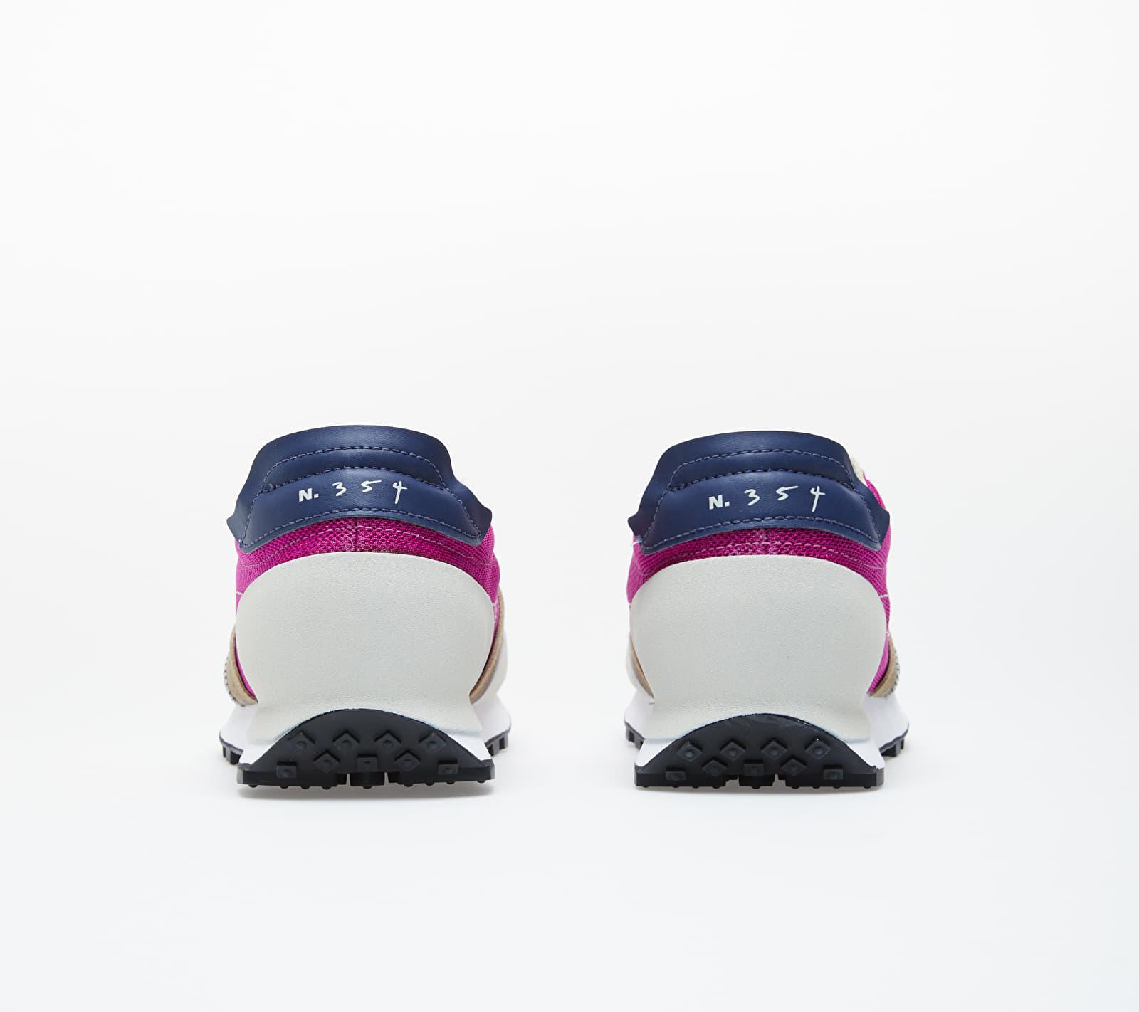 Nike Daybreak-Type Cactus Flower/ Light Bone-Midnight Navy, Multicolour
