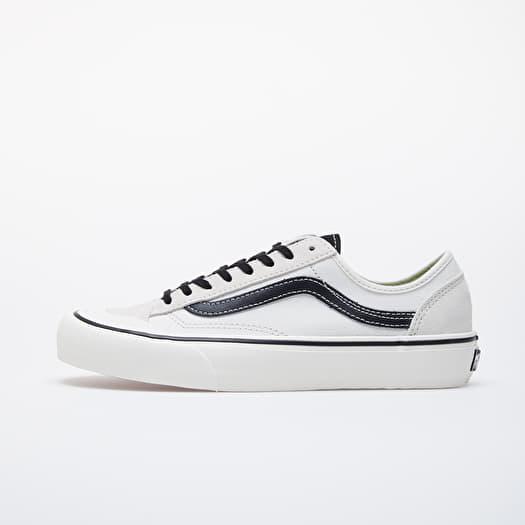 Men's shoes Vans Style 36 Decon Sf (V66