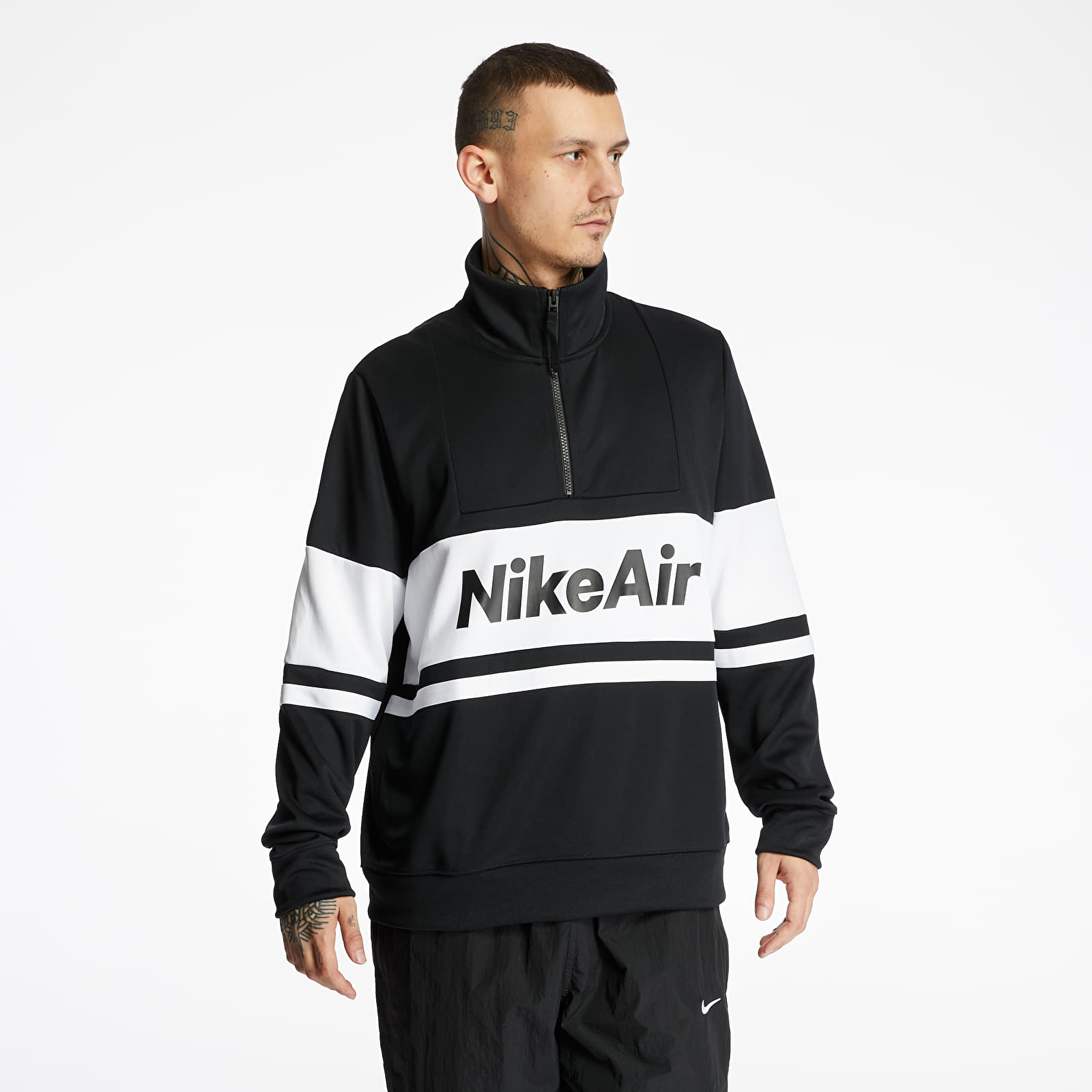 Nike Sportswear Nike Air Jacket