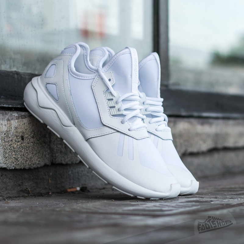 sports shoes c3ef2 a1019 adidas Tubular Runner W