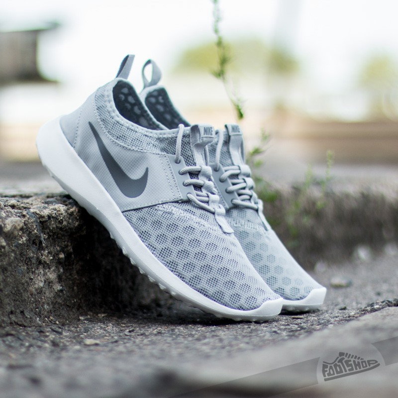 351e5ebf0a75 Nike Wmns Juvenate Wolf Grey  Cool Grey- White