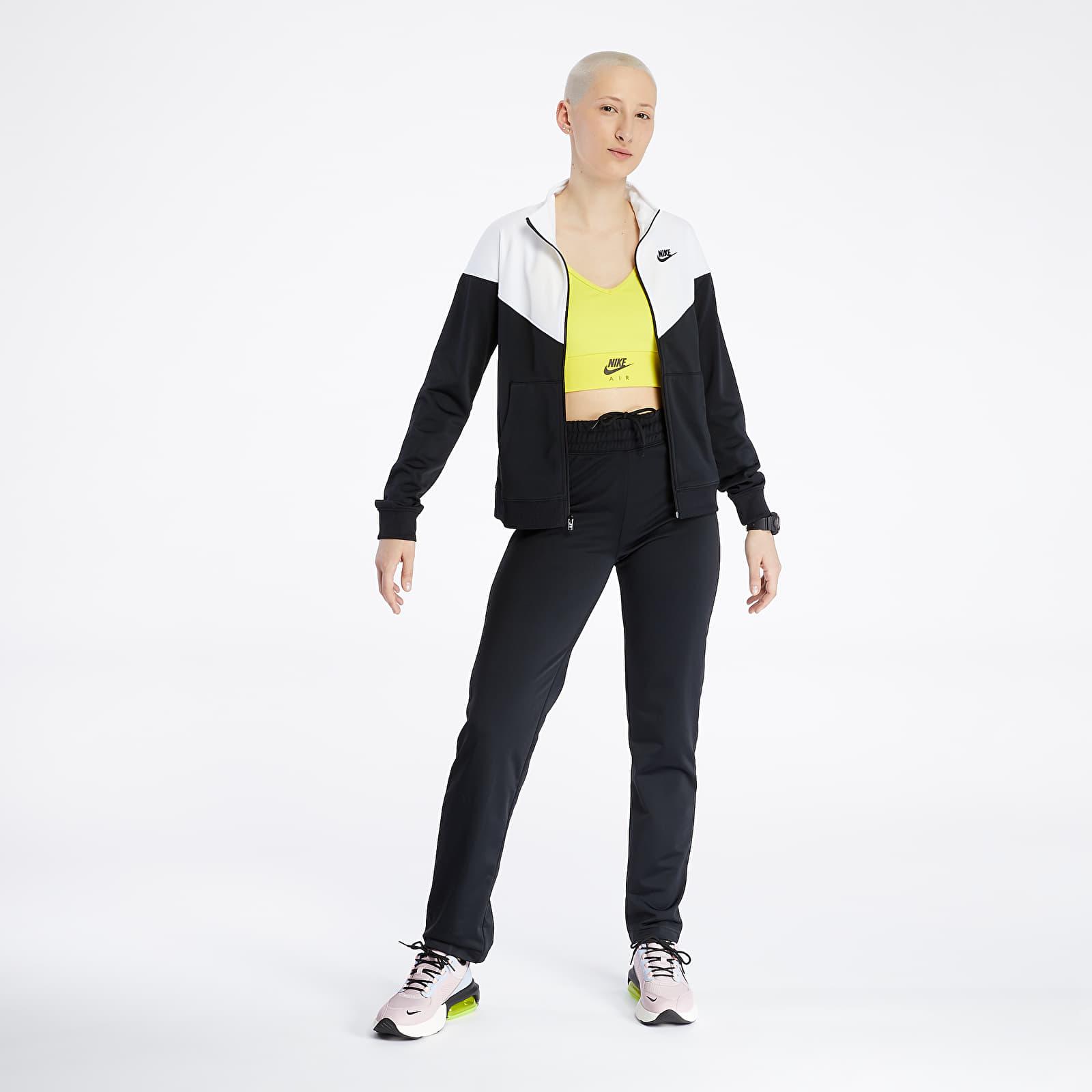 Nike Sportswear Pack Track Suit
