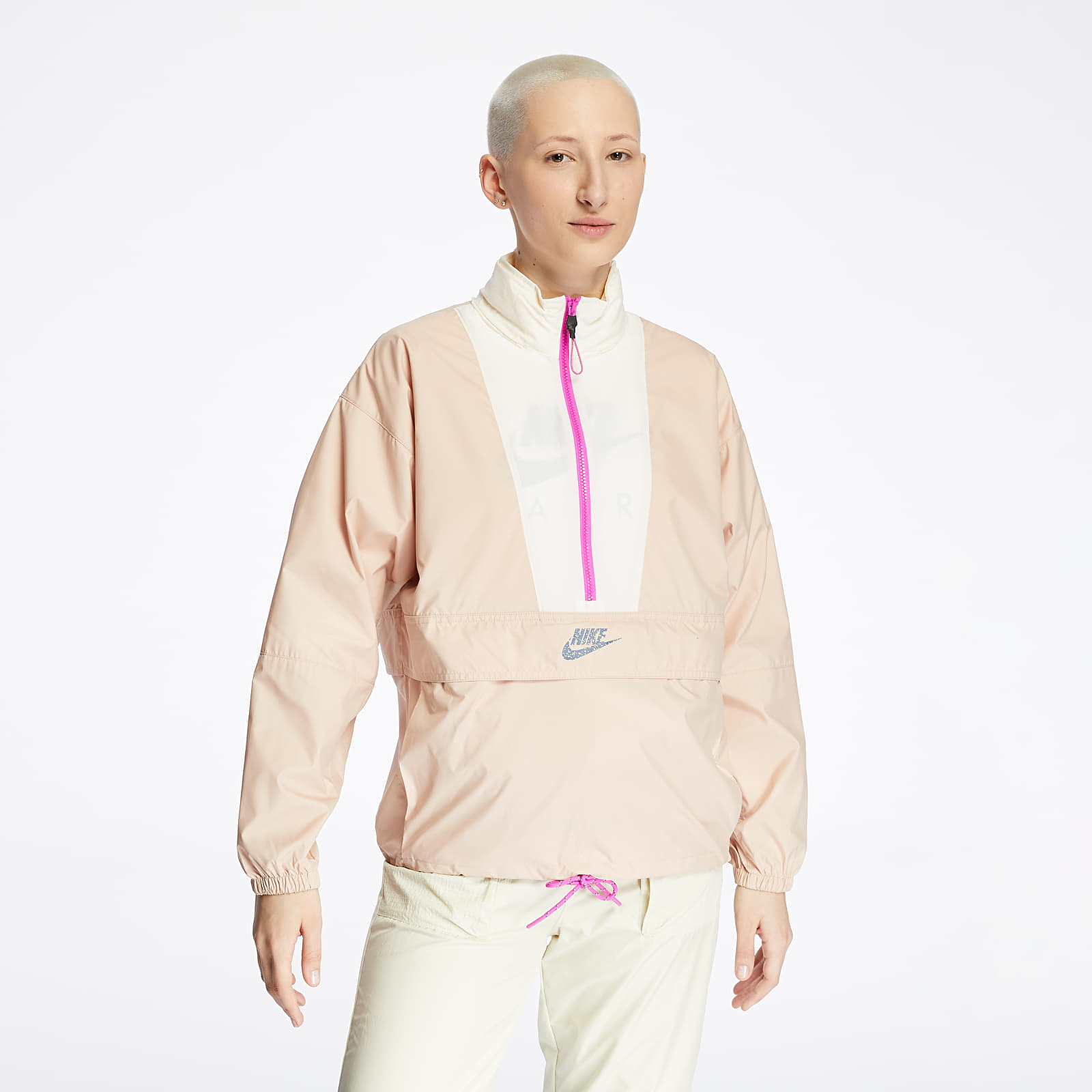 Nike Sportswear Icon Clash Jacket