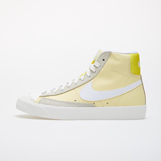 Women's shoes Nike Wmns Blazer Mid '77
